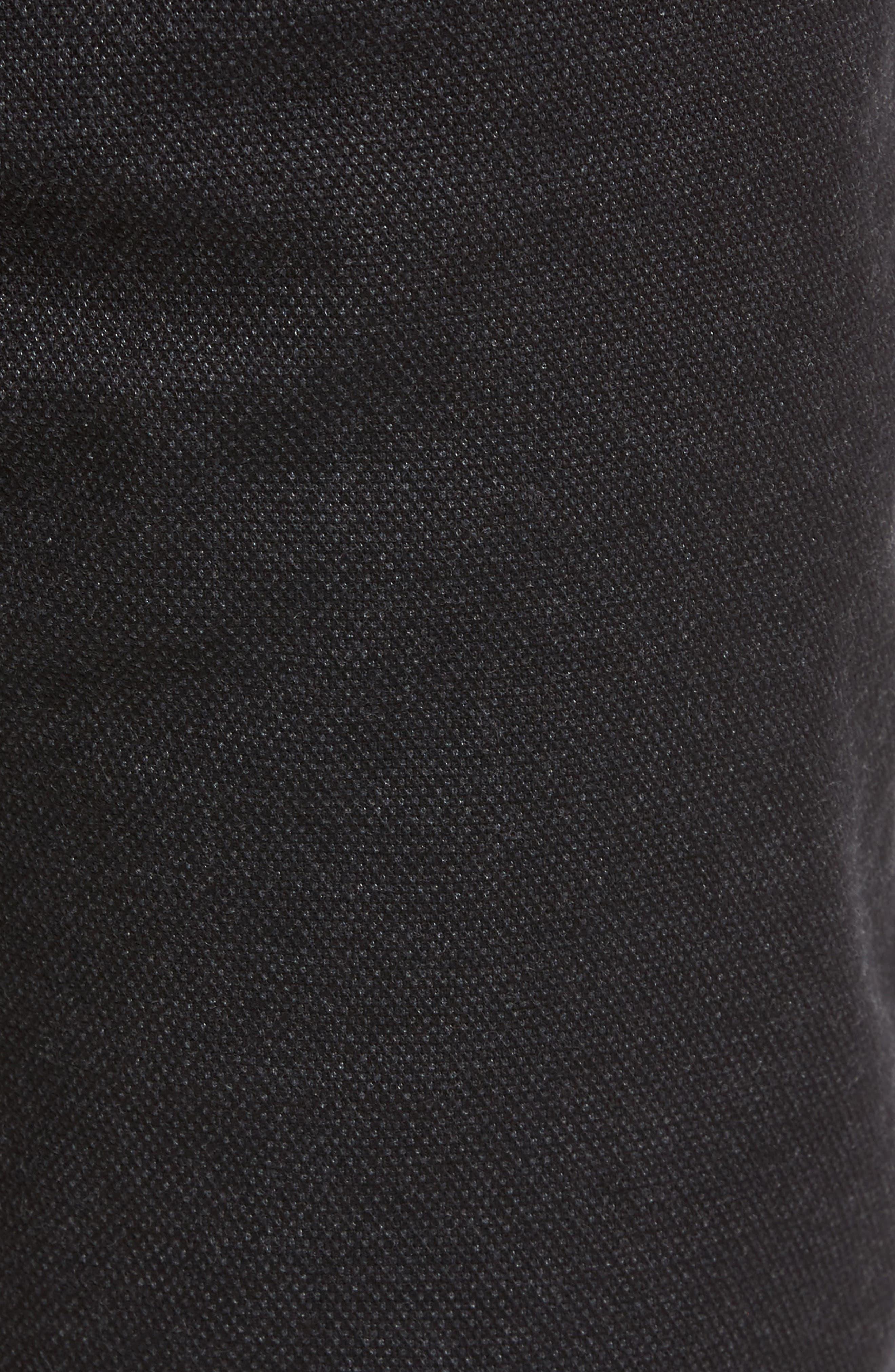 Alternate Image 5  - BOSS Delaware Slim 5-Pocket Pants