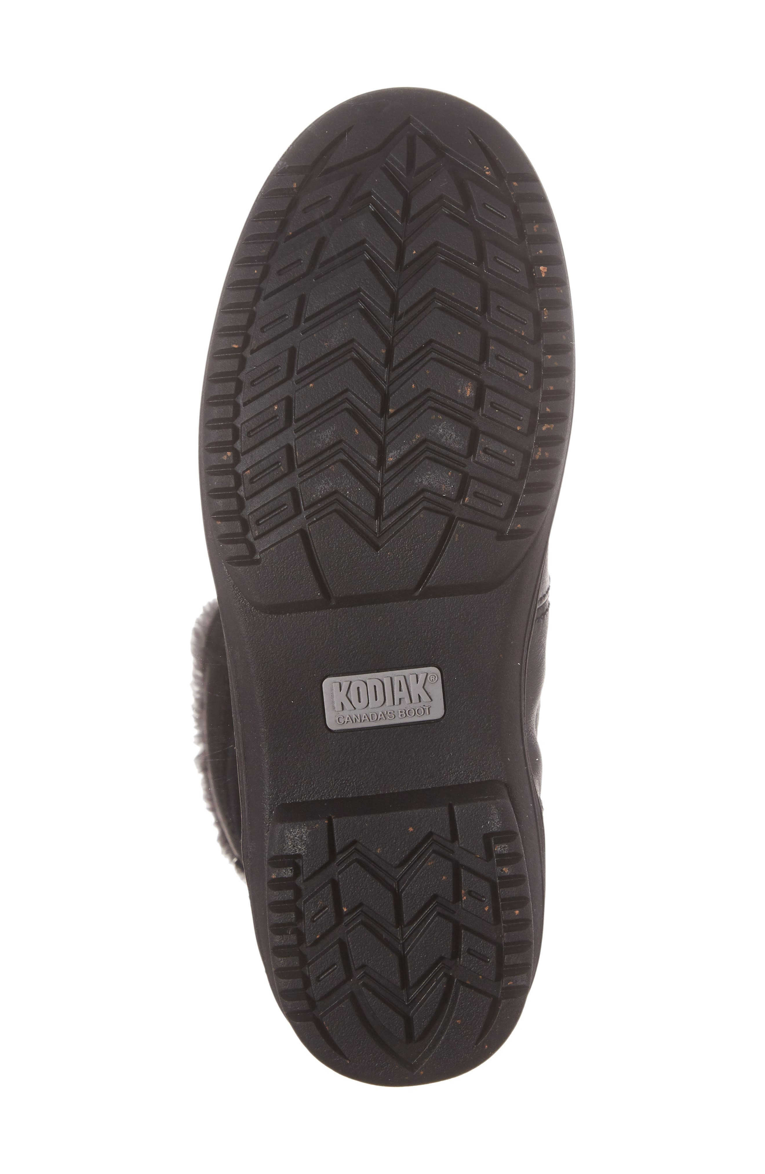 Alternate Image 6  - Kodiak Glata Waterproof Boot (Women)