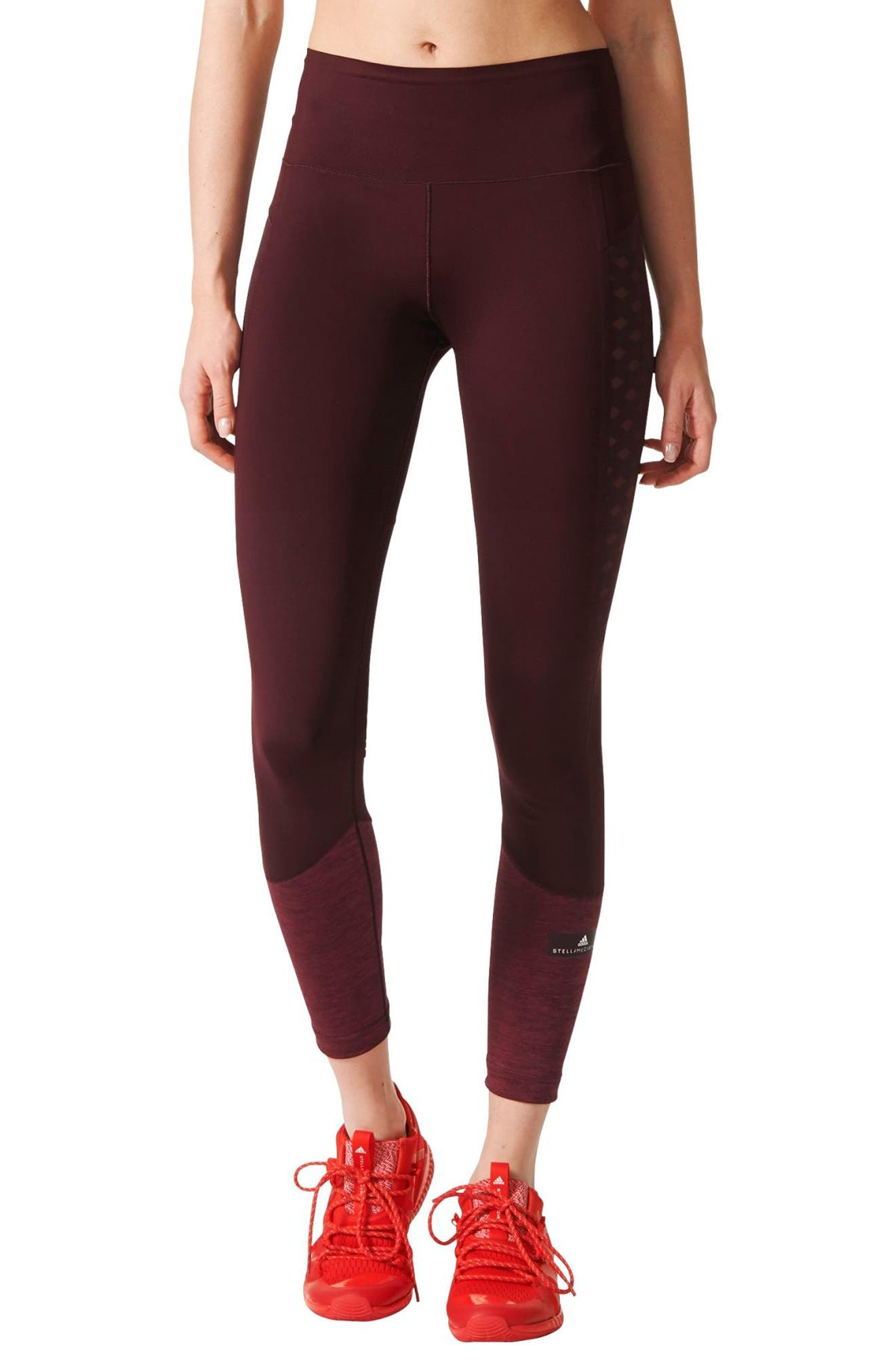 adidas by Stella McCartney Ultimate Climacool® Tights