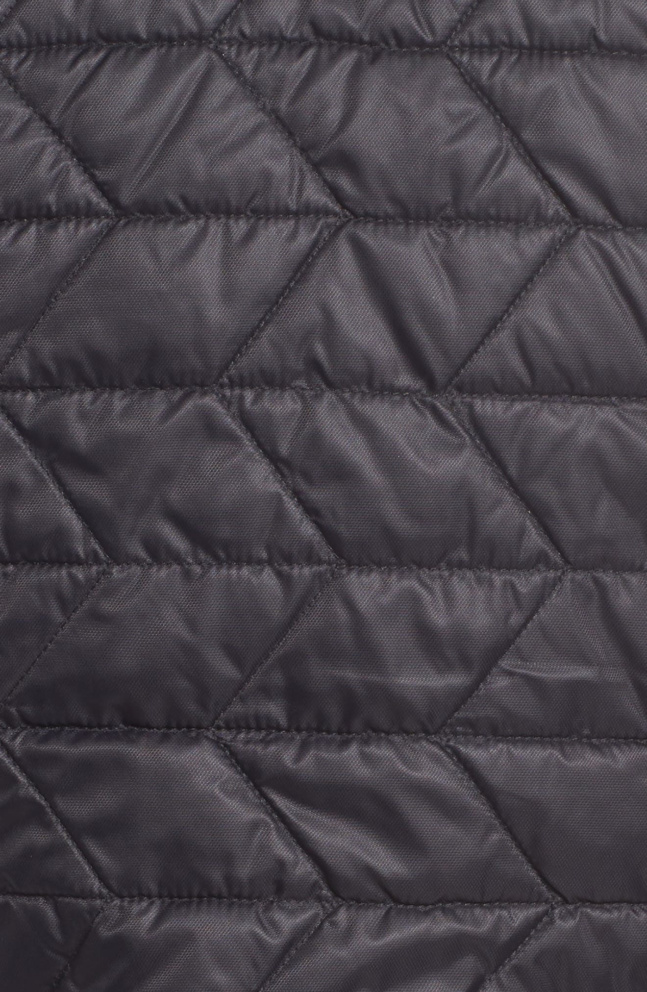 Alternate Image 5  - The North Face ThermoBall™ Slim Fit Vest