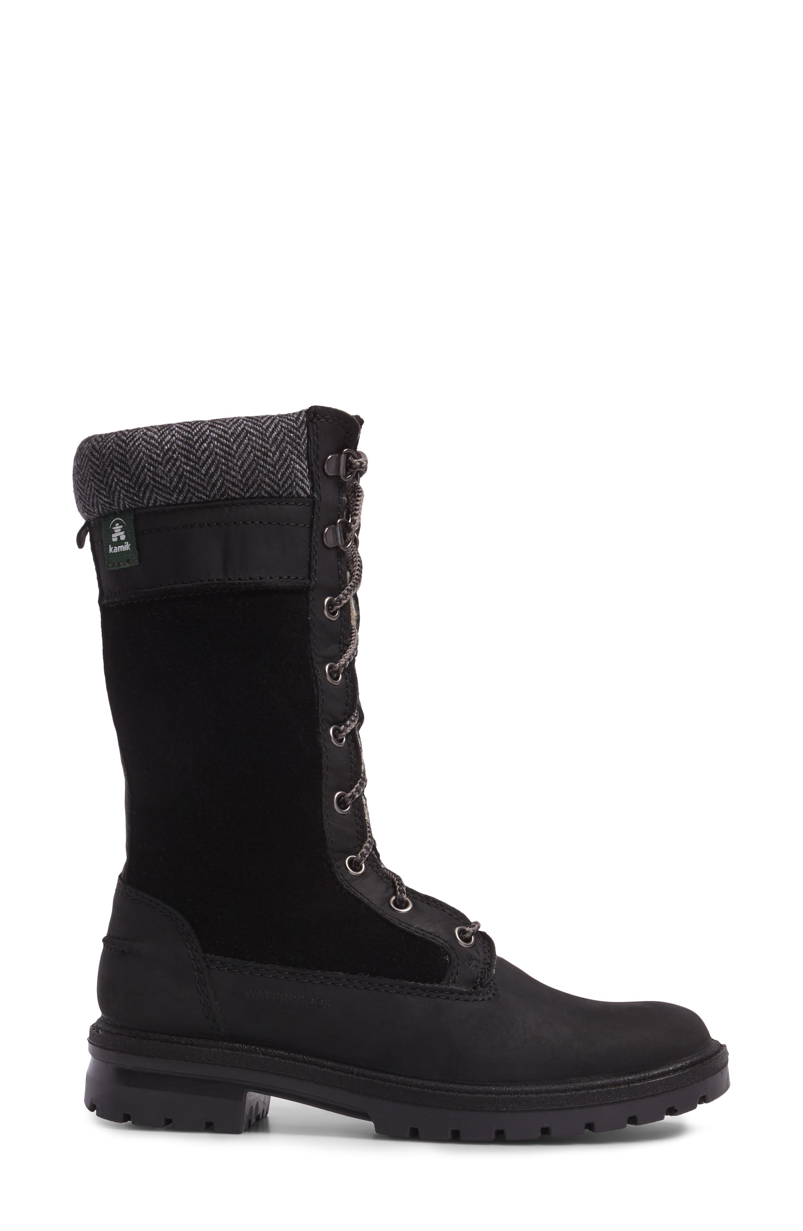 Alternate Image 3  - Kamik Rogue 9 Boot (Women)