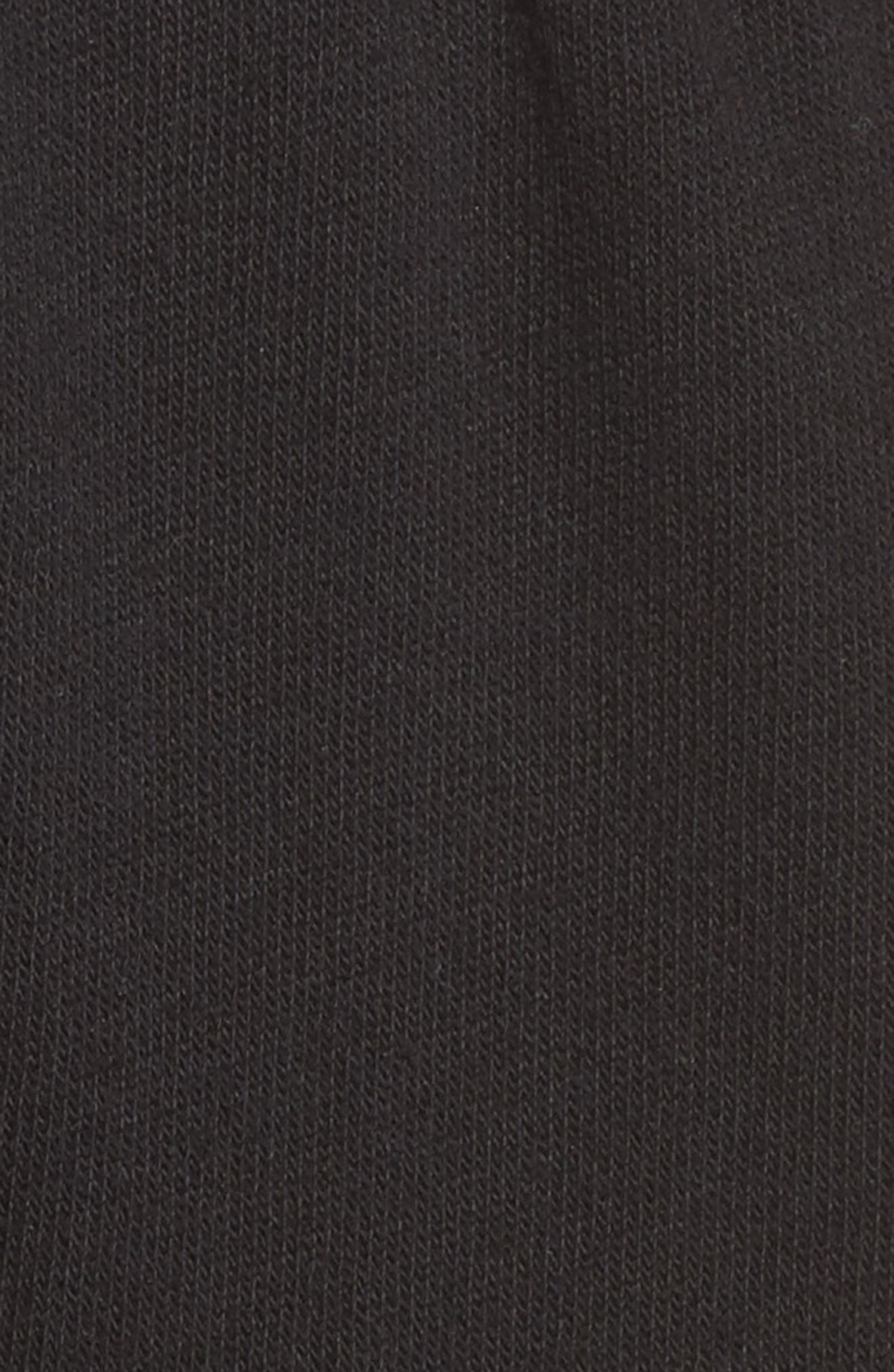 Alternate Image 5  - Wildfox Glitz Sweatpants