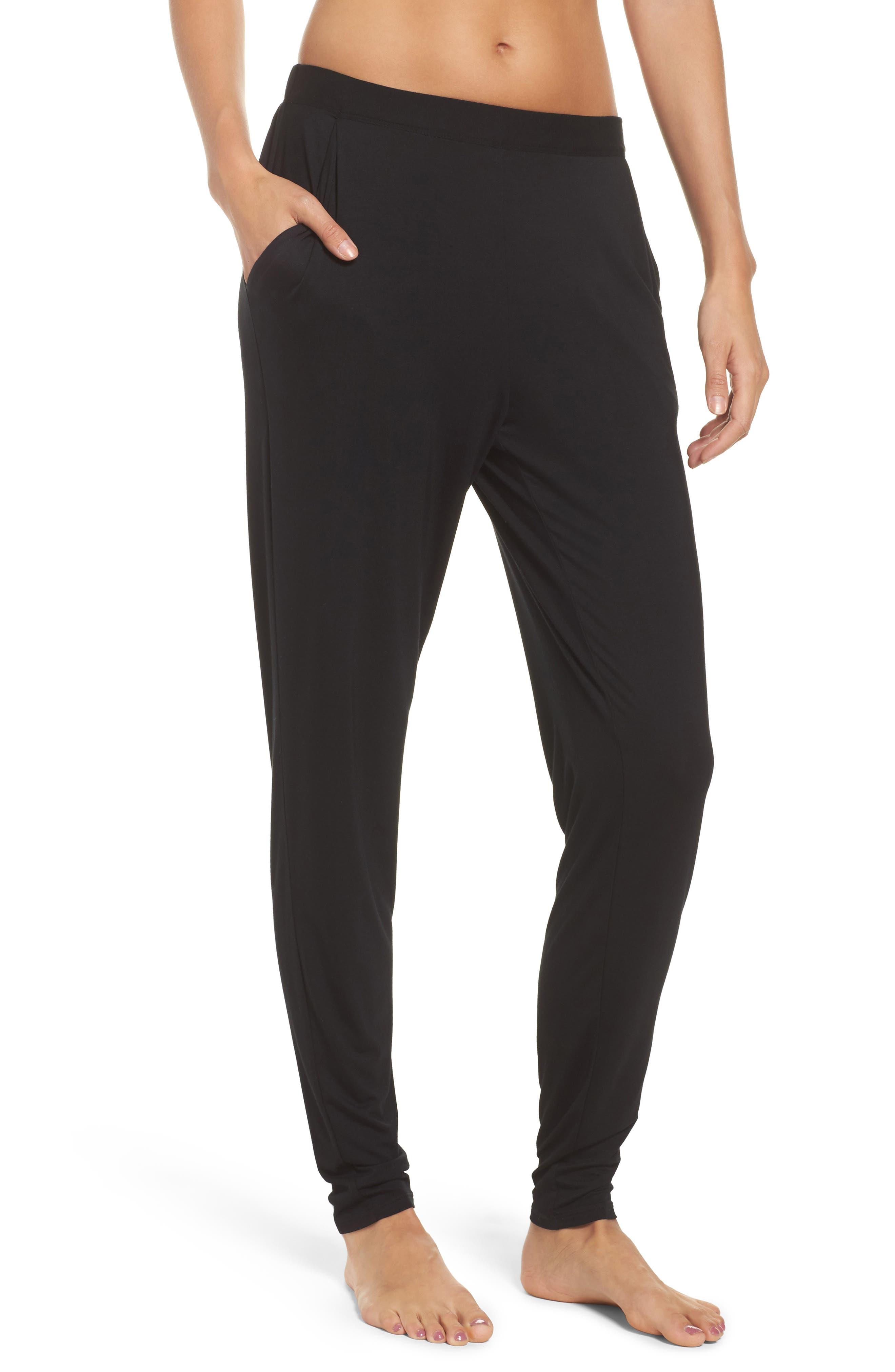 Main Image - Natori Lounge Pants
