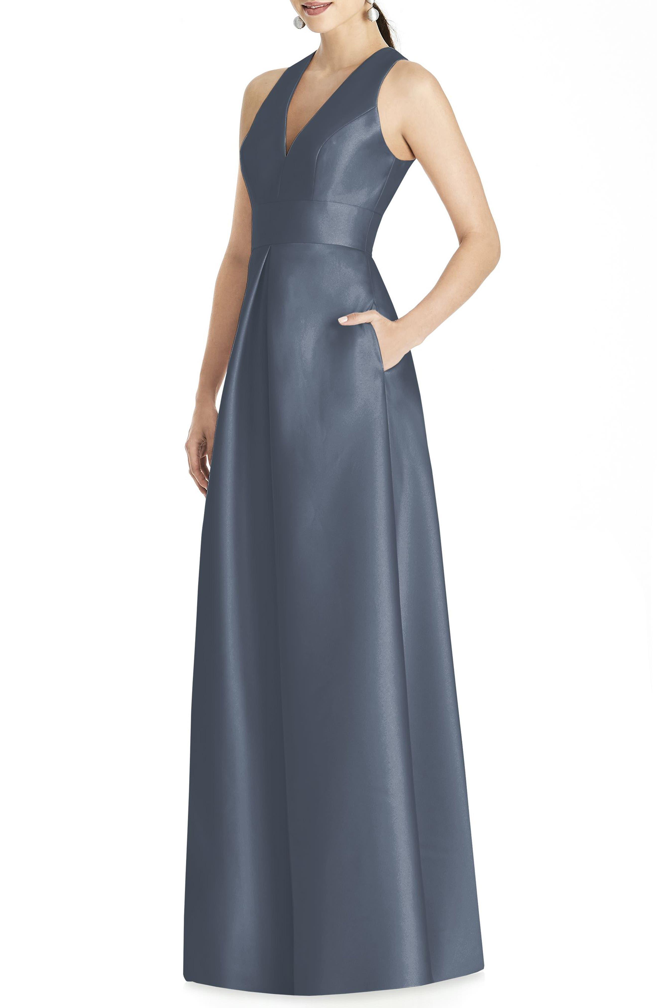 086fa5d093fa65 Women's Empire Waist Dresses   Nordstrom