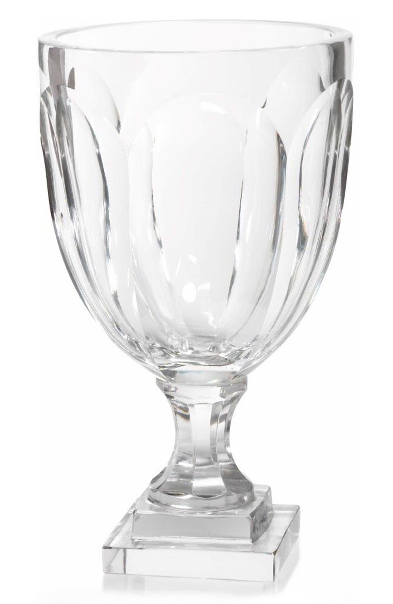 Main Image - Zodax Turin Vase