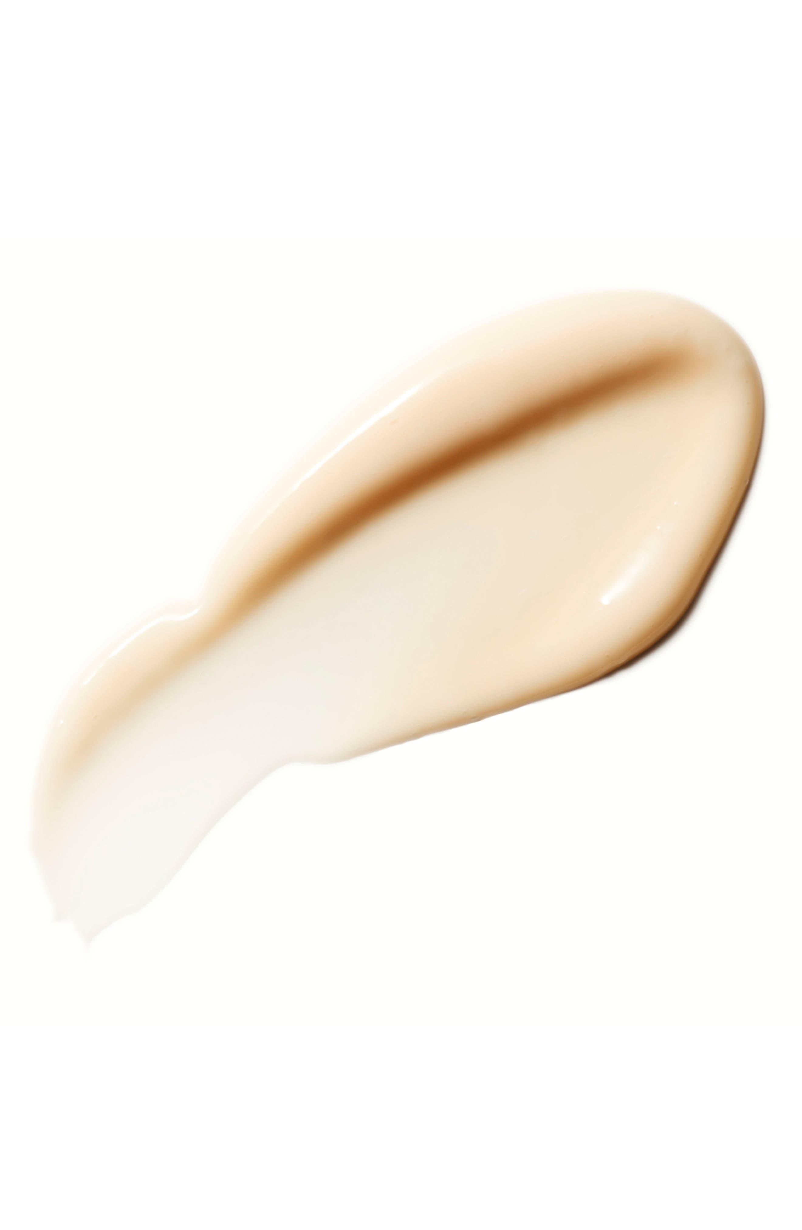 Alternate Image 2  - Tata Harper Skincare Rejuvenating Serum