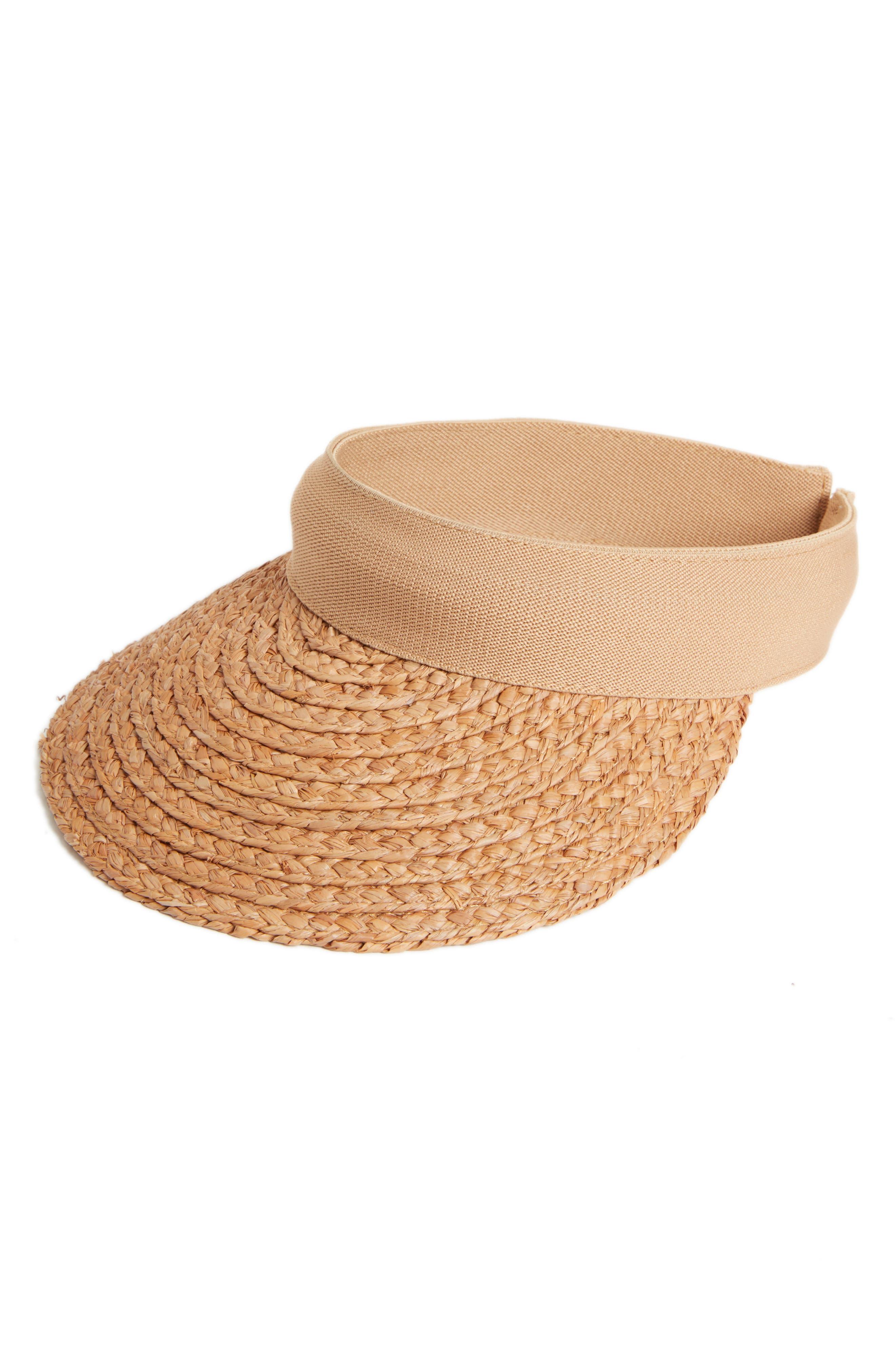 b0e5a017264 Hats for Women