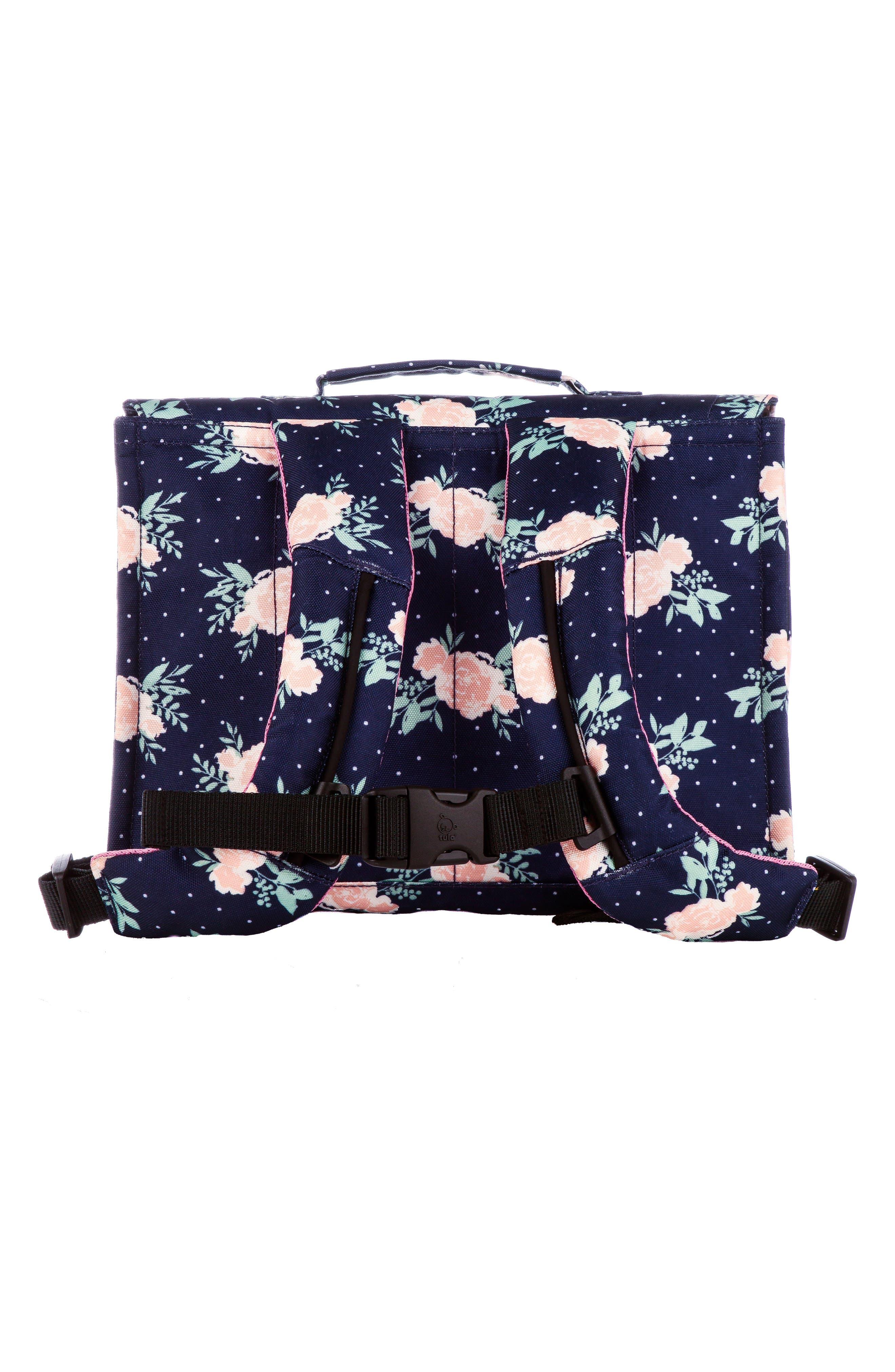 Alternate Image 3  - Baby Tula Blossom Backpack (Toddler)