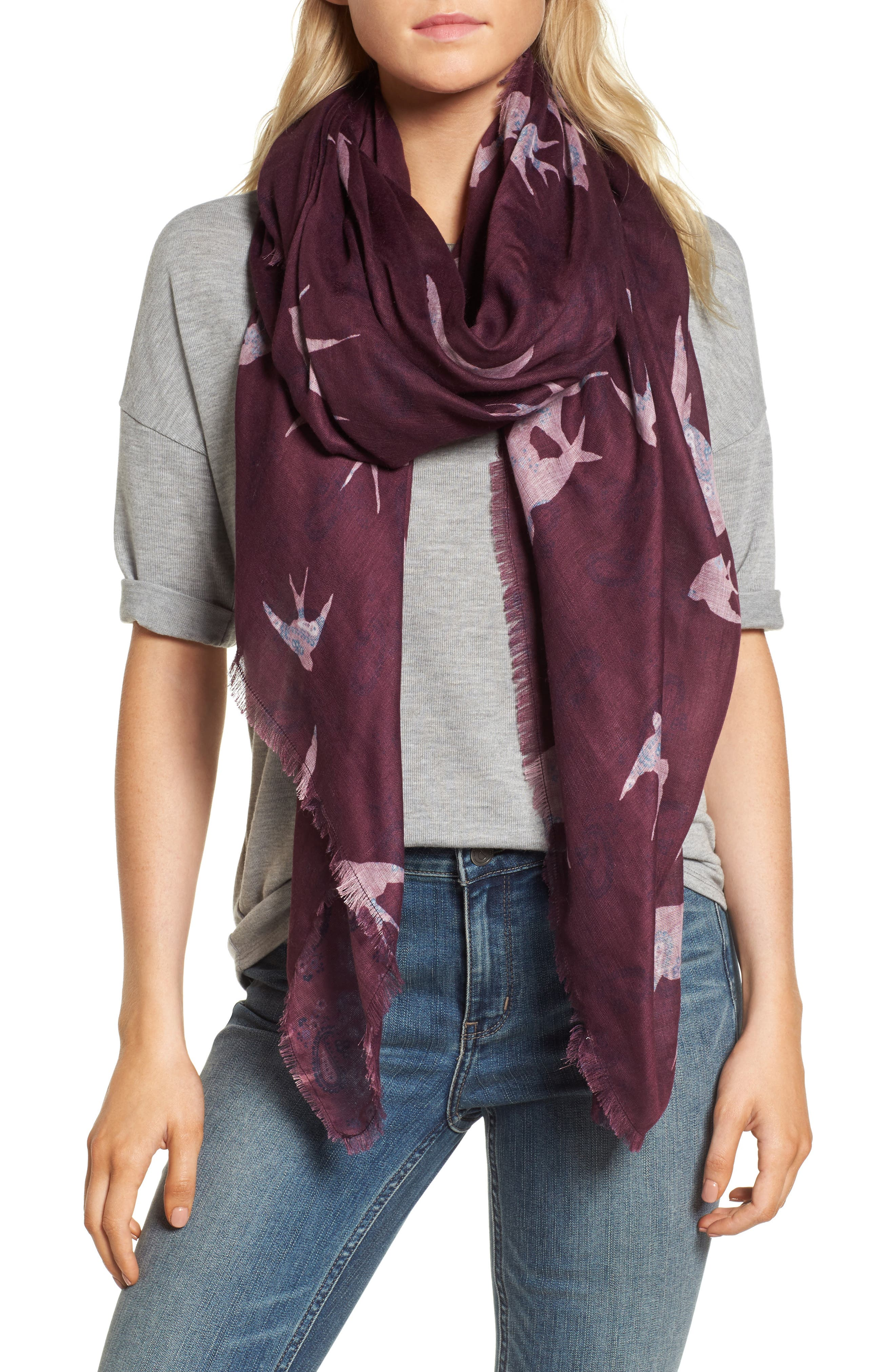Treasure & Bond Clothing, Shoes & Accessories   Nordstrom
