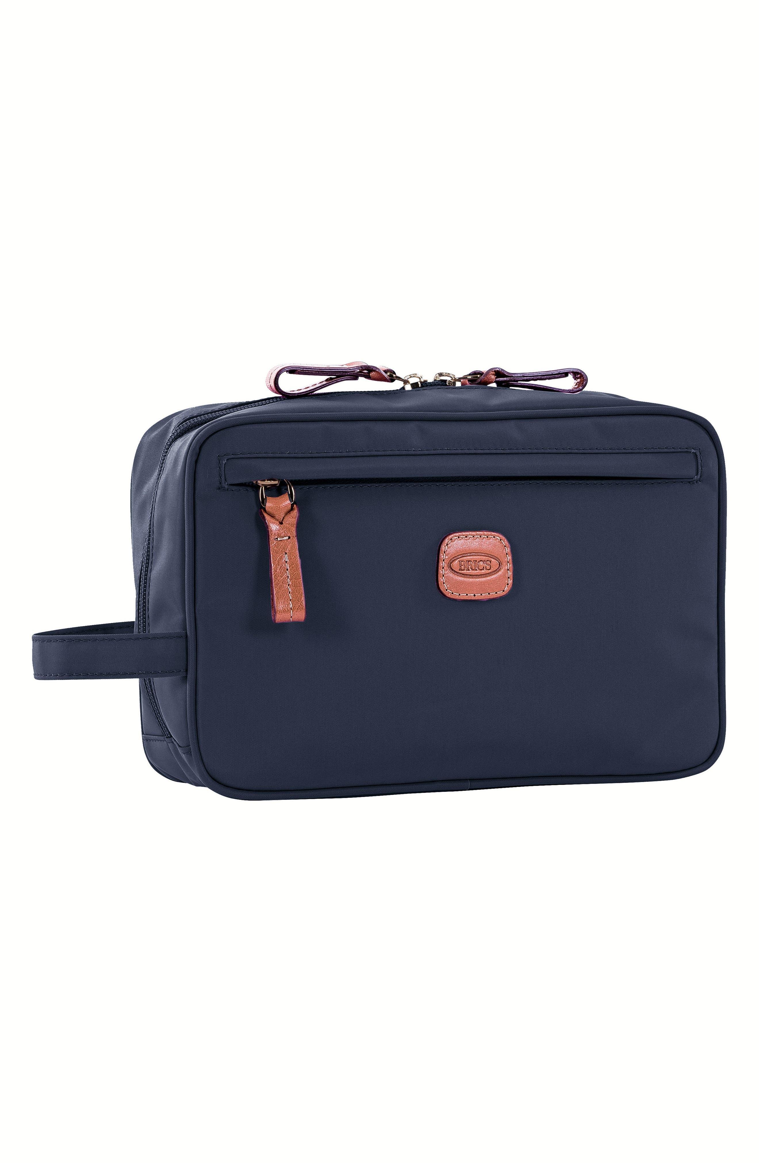 Bric's X-Bag Urban Travel Kit