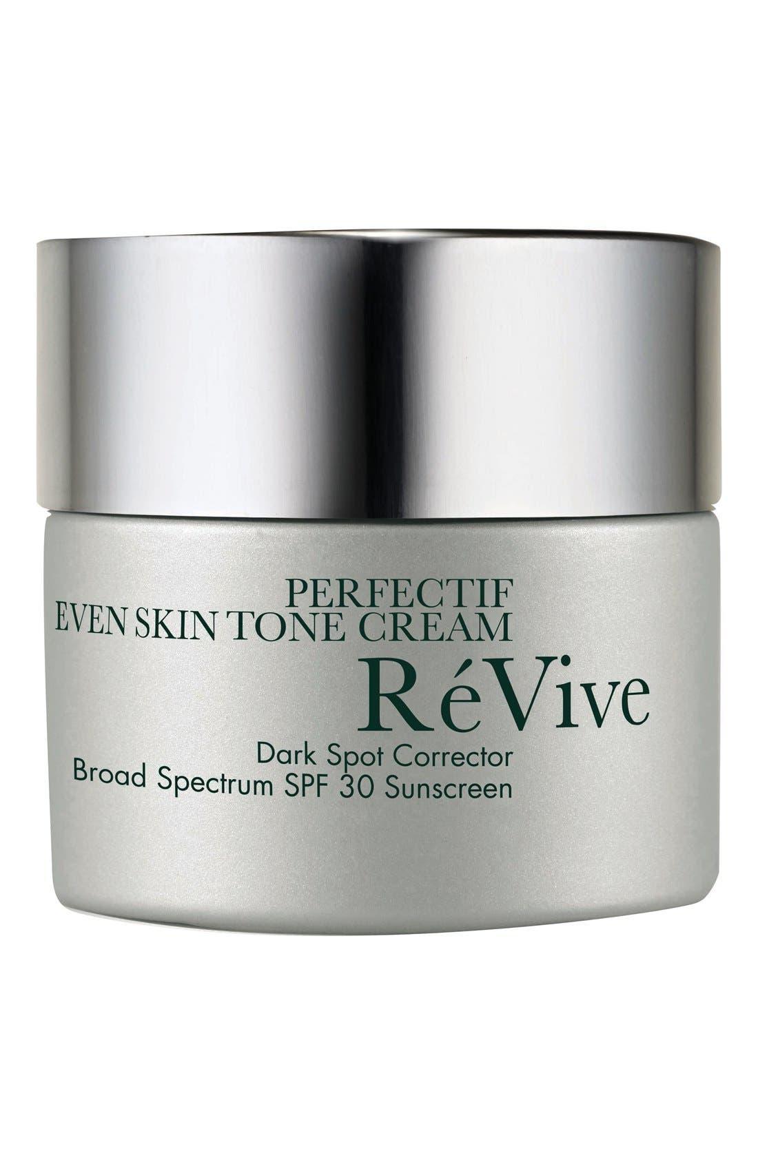 RéVive® Perfectif Even Skin Tone Cream