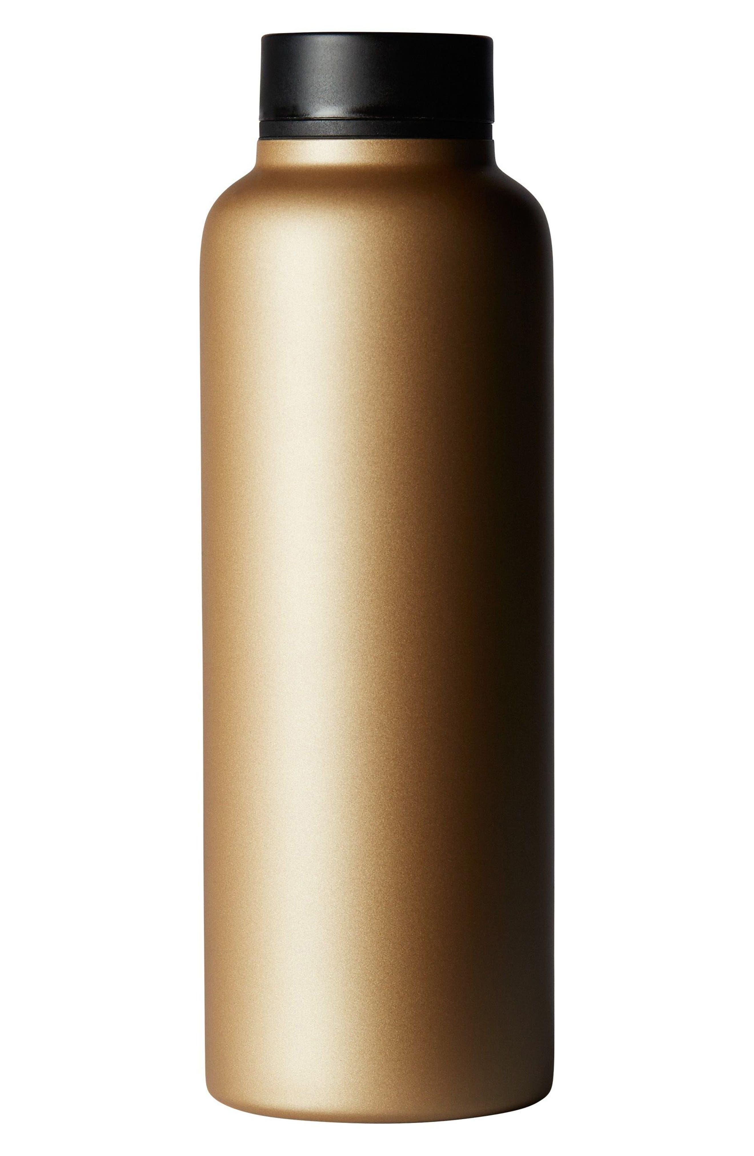 Main Image - T2 Tea Stainless Steel Tea Flask