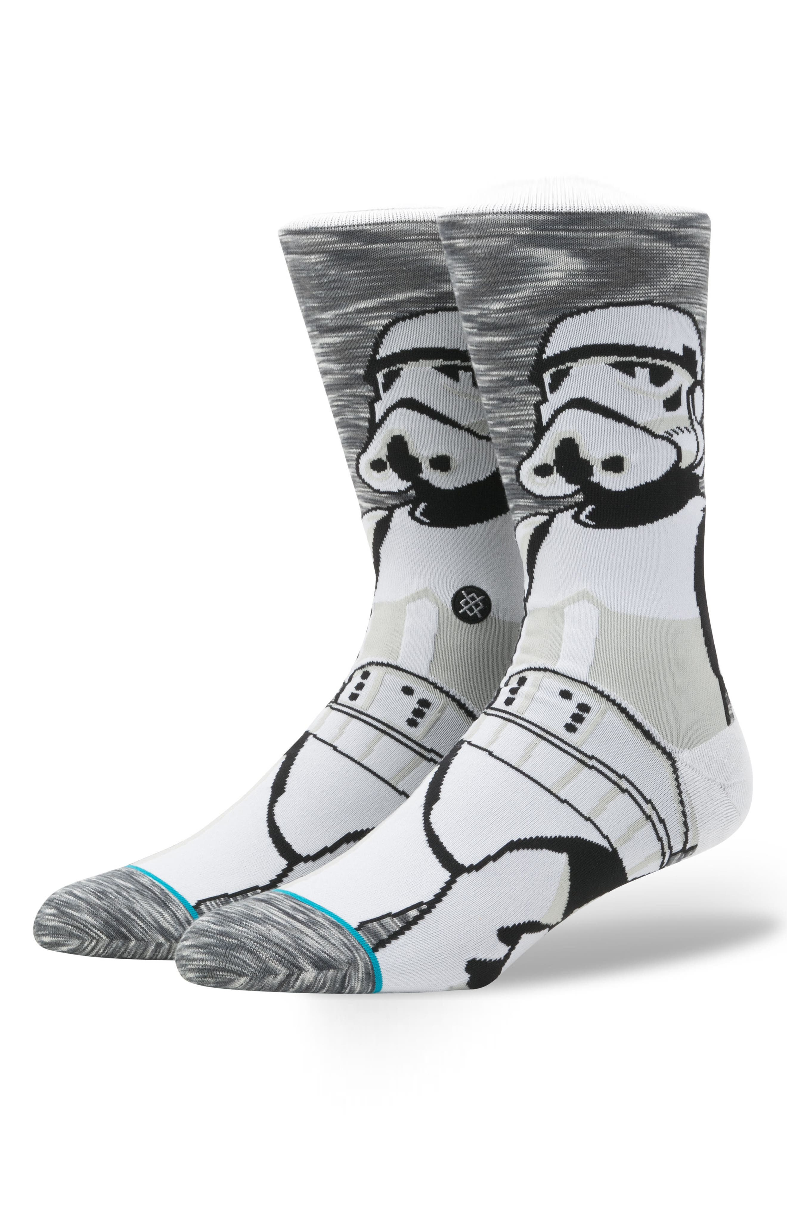 Stance Star Wars™ - Empire Socks