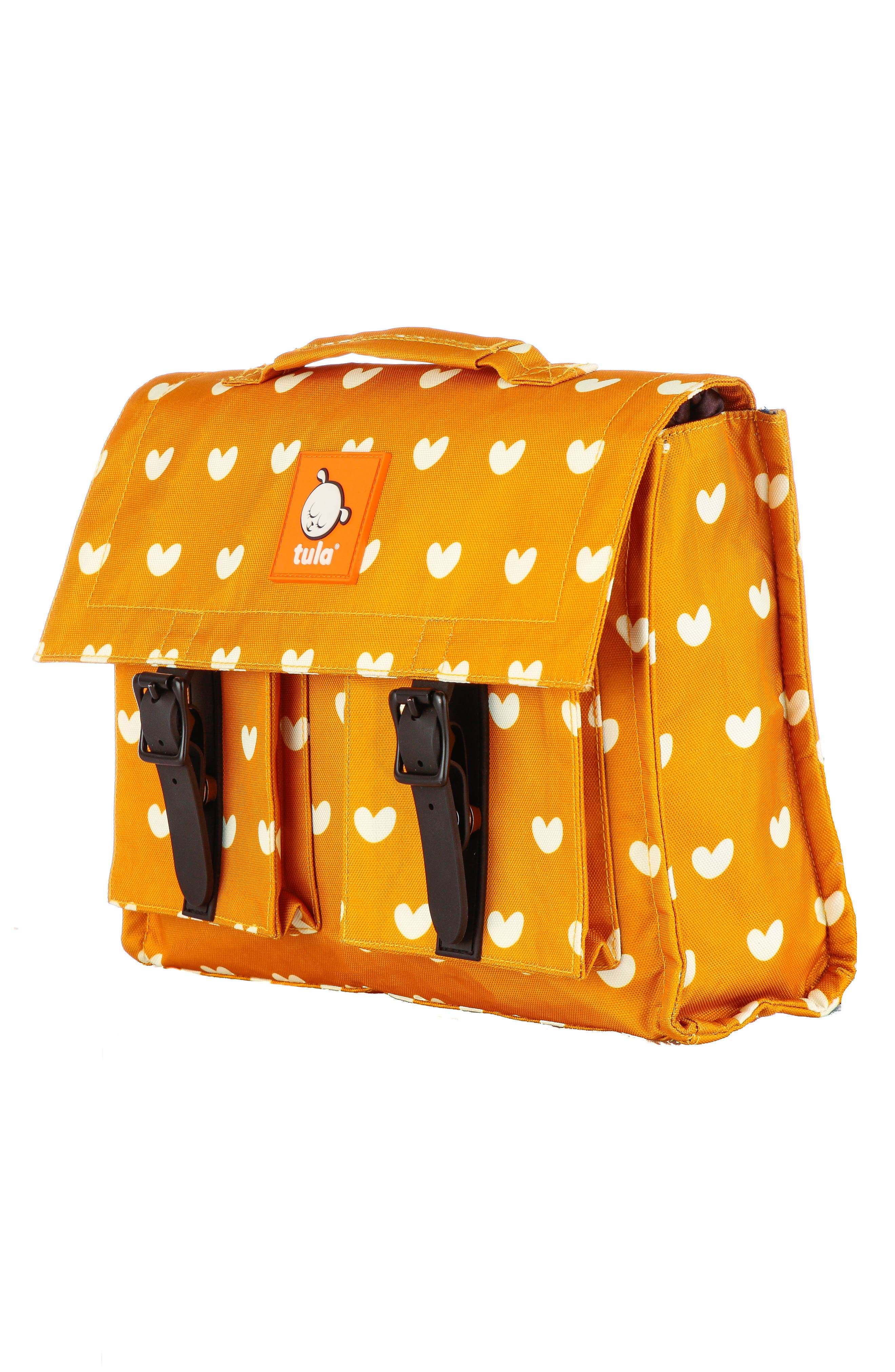 Alternate Image 2  - Baby Tula Play Backpack (Toddler)