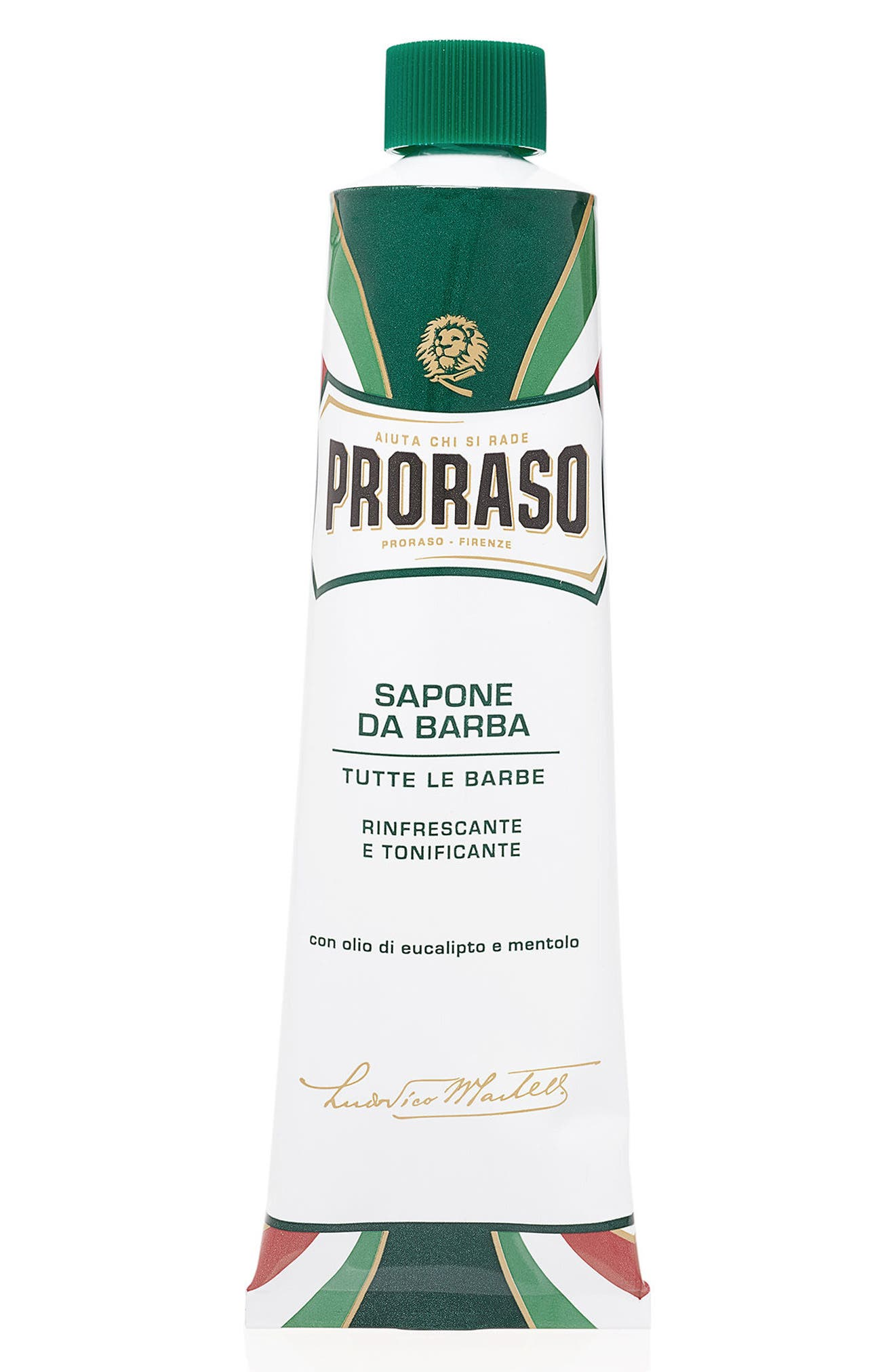 C.O. Bigelow® 'Proraso' Refresh Shaving Cream