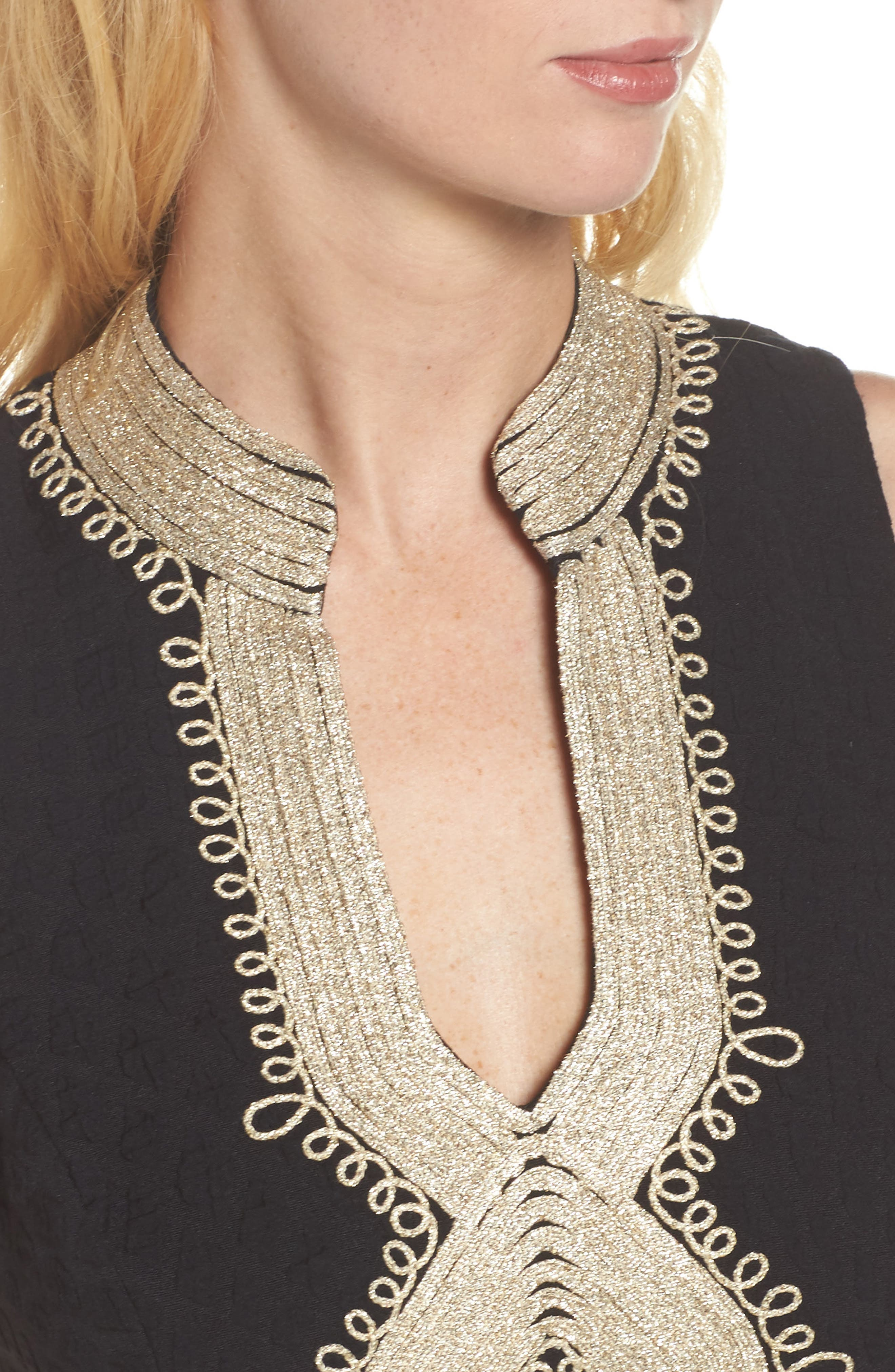Alternate Image 4  - Lilly Pulitzer® Alexa Sheath Dress