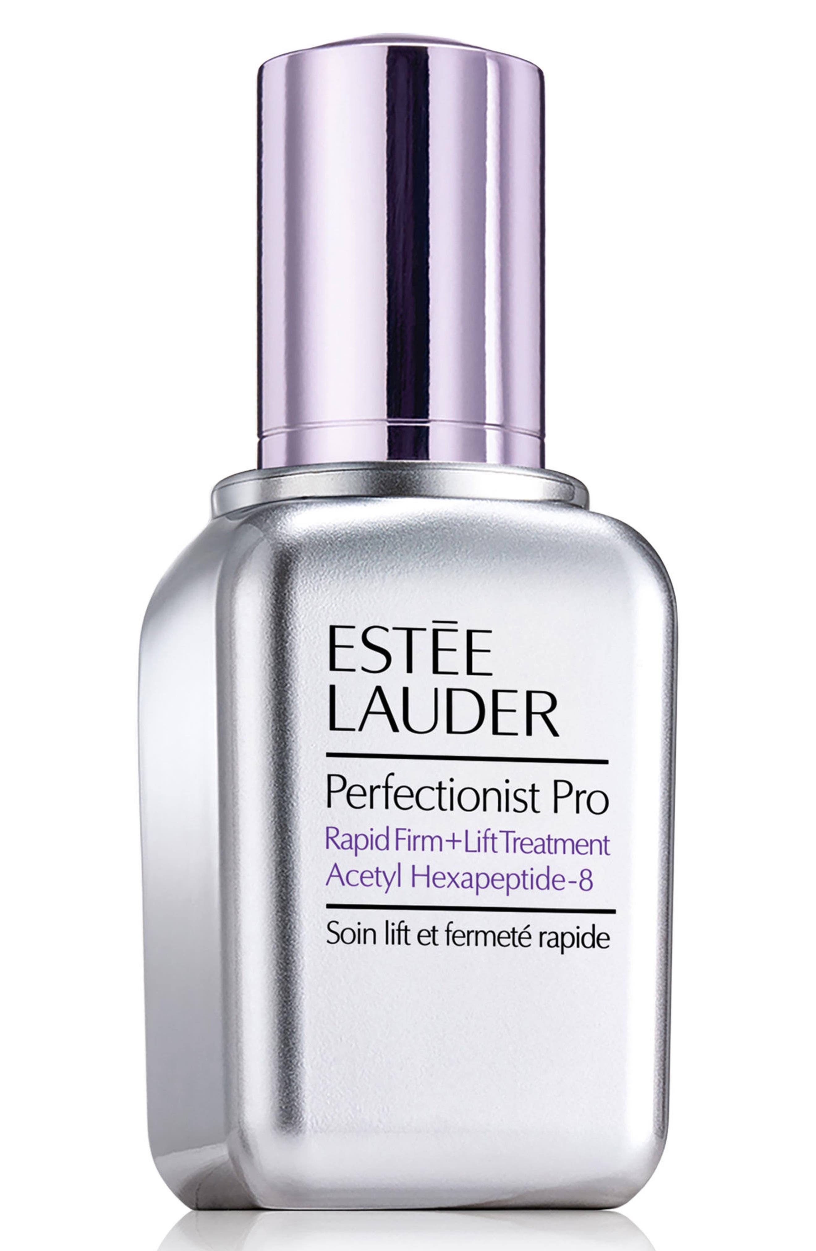 Main Image - Estée Lauder Perfectionist Pro Rapid Firm + Lift Treatment