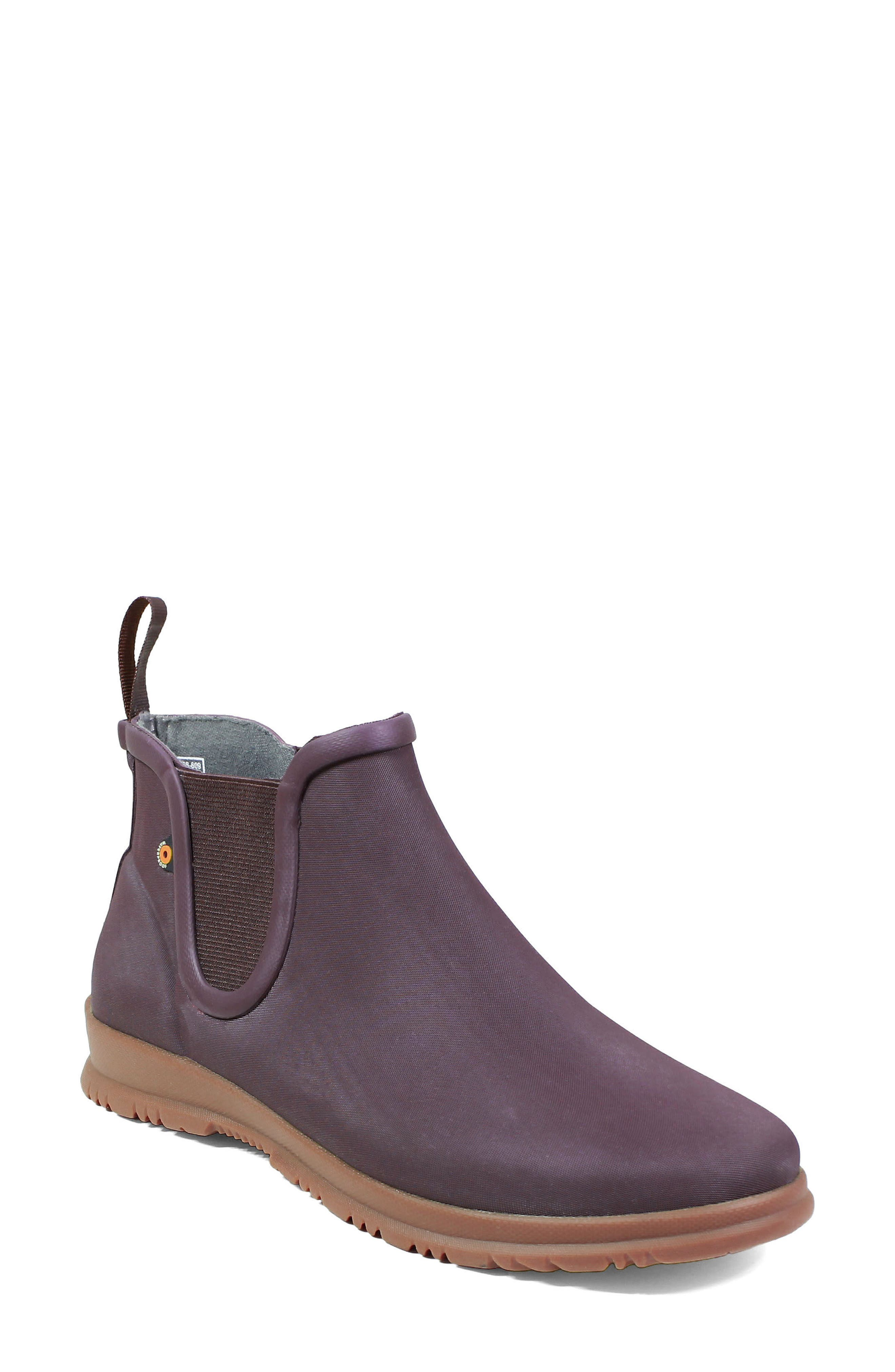 Bogs Sweetpea Rain Boot (Women)