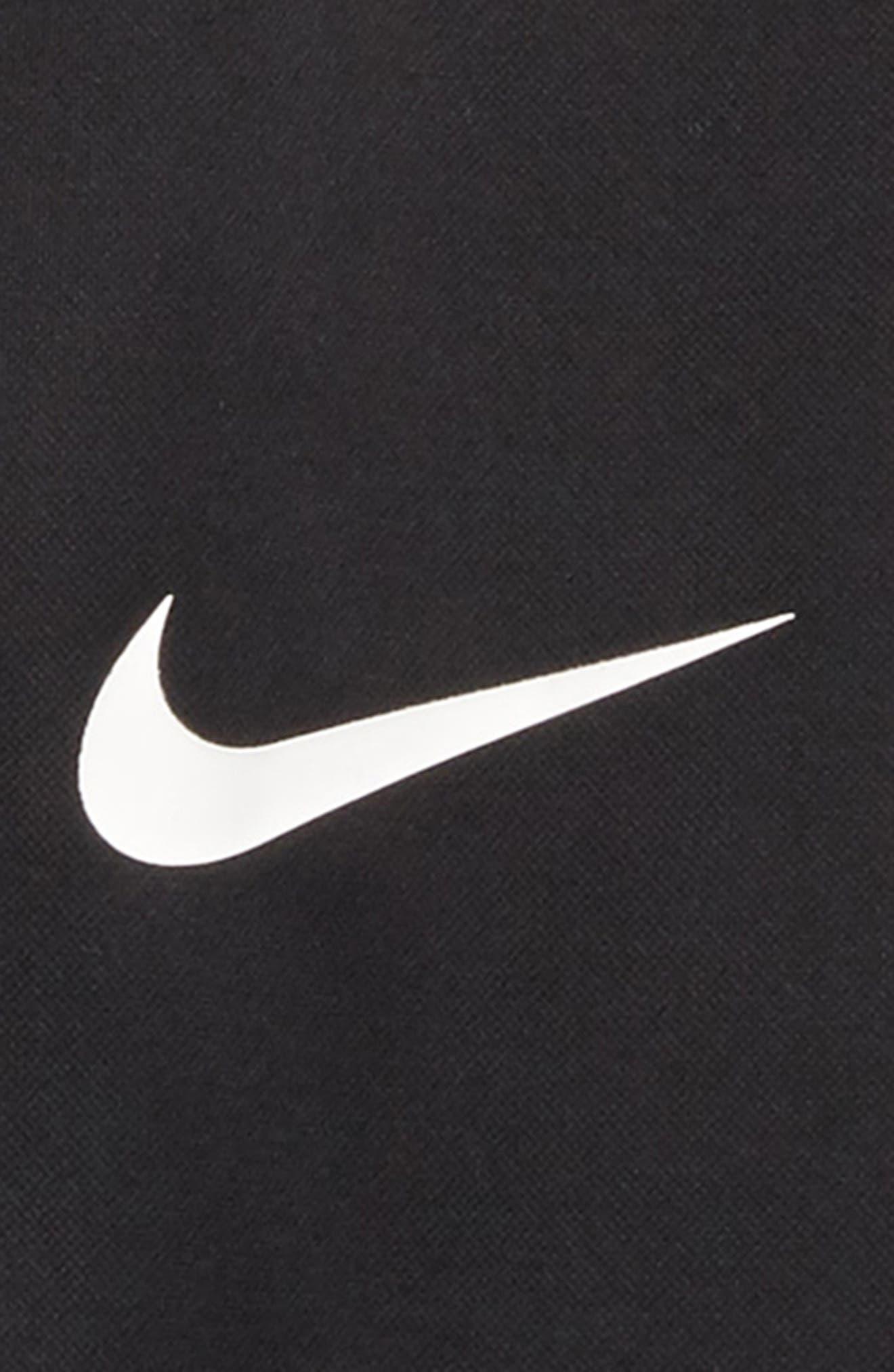 Alternate Image 2  - Nike Therma-FIT GFX Fleece Jogger Pants (Toddler Boys & Little Boys)