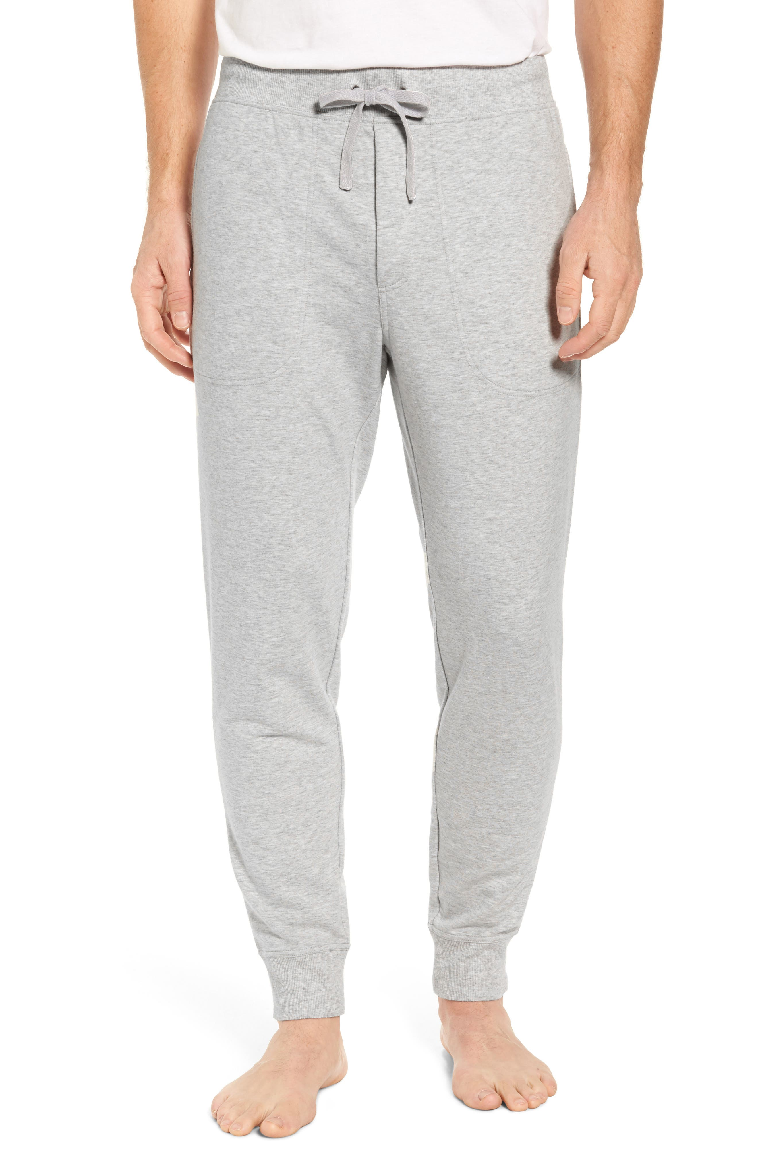 UGG® Jakob Lounge Pants