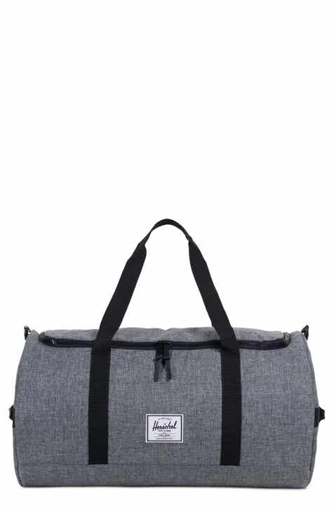 Polyester Duffel Bags   Weekend Bags  2458d80e1320a