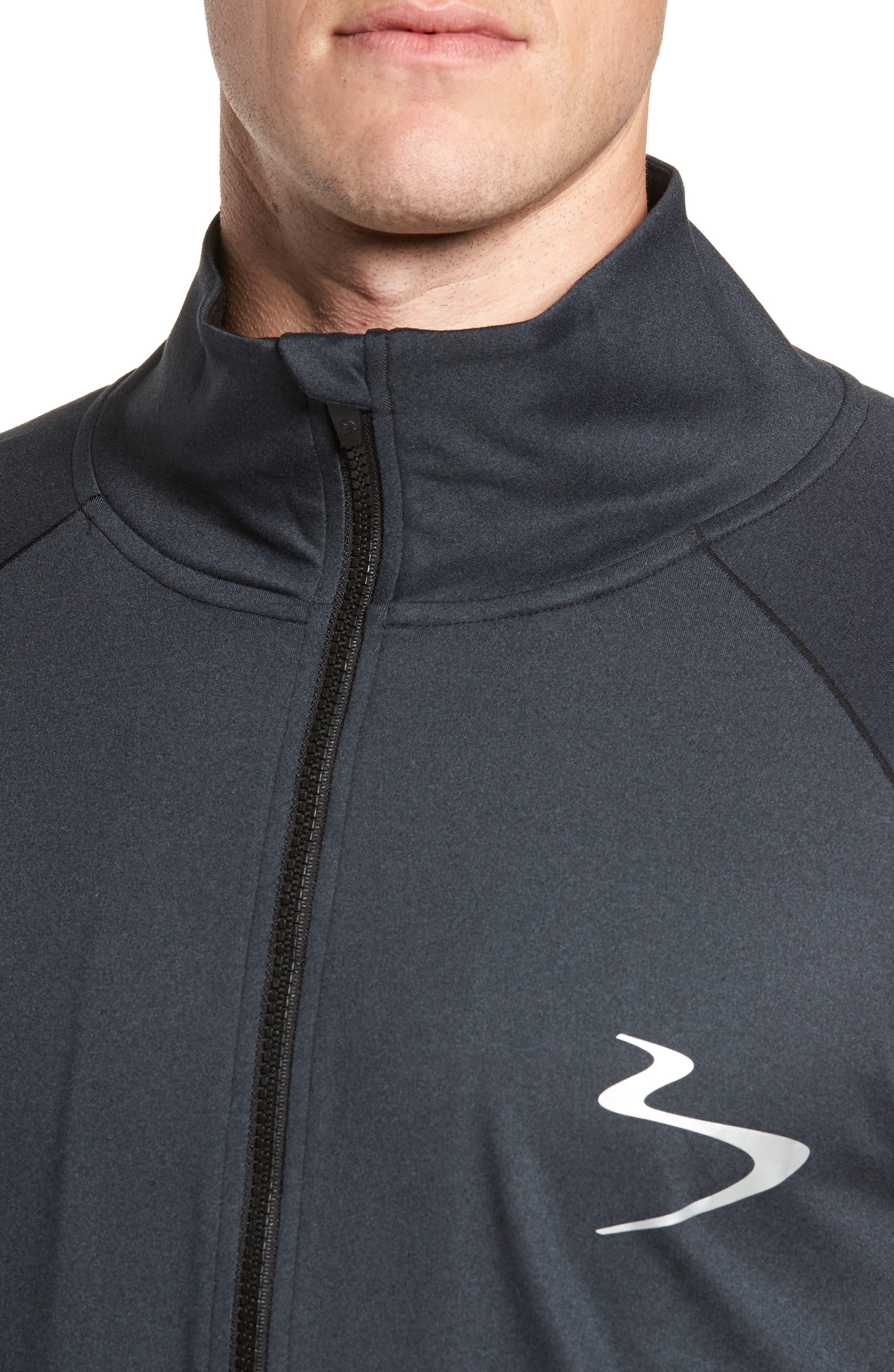 Alternate Image 4  - Beachbody Energy Training Jacket