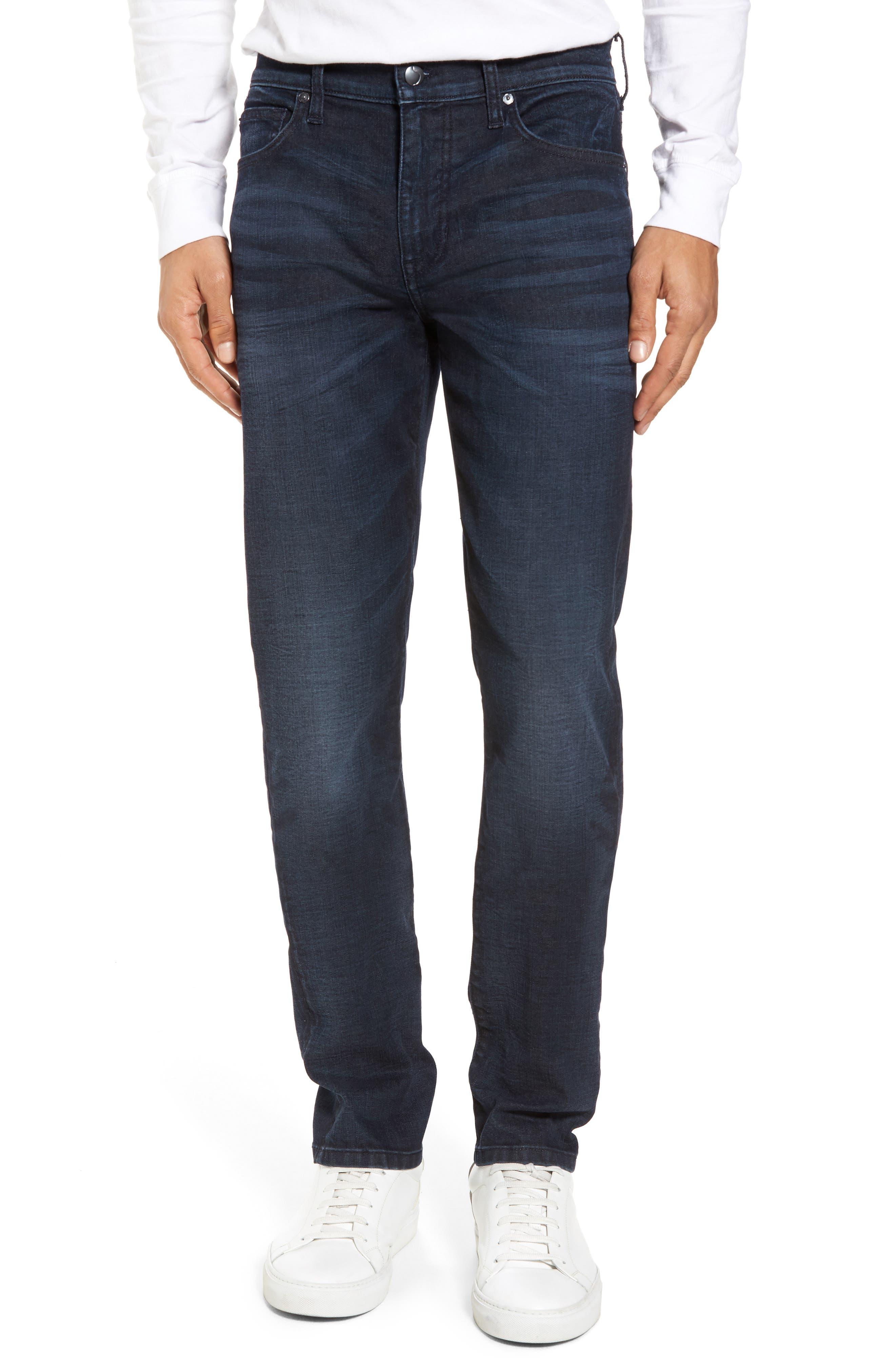 Joe's Slim Fit Jeans (Larsen)