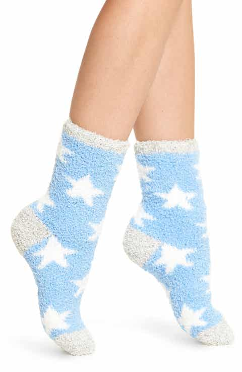Women S Socks Amp Hosiery Nordstrom