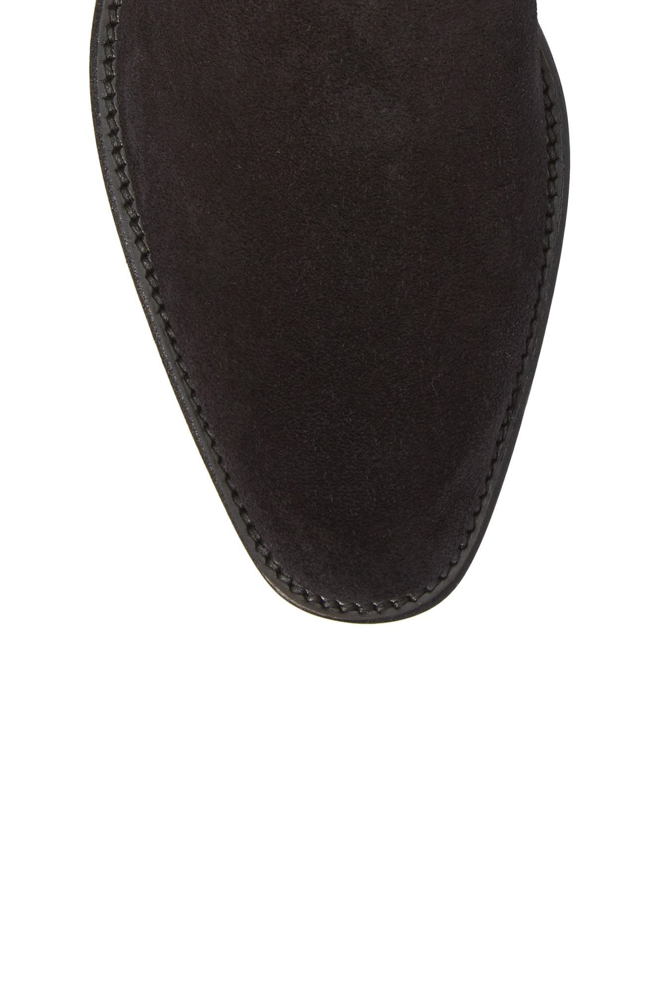 Alternate Image 5  - Givenchy Chelsea Boot (Men)