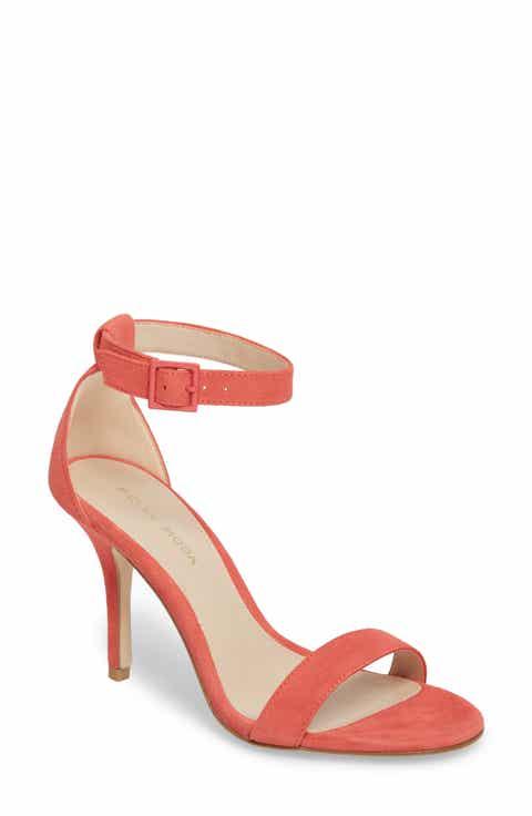 Pelle Moda Kacey Sandal Women