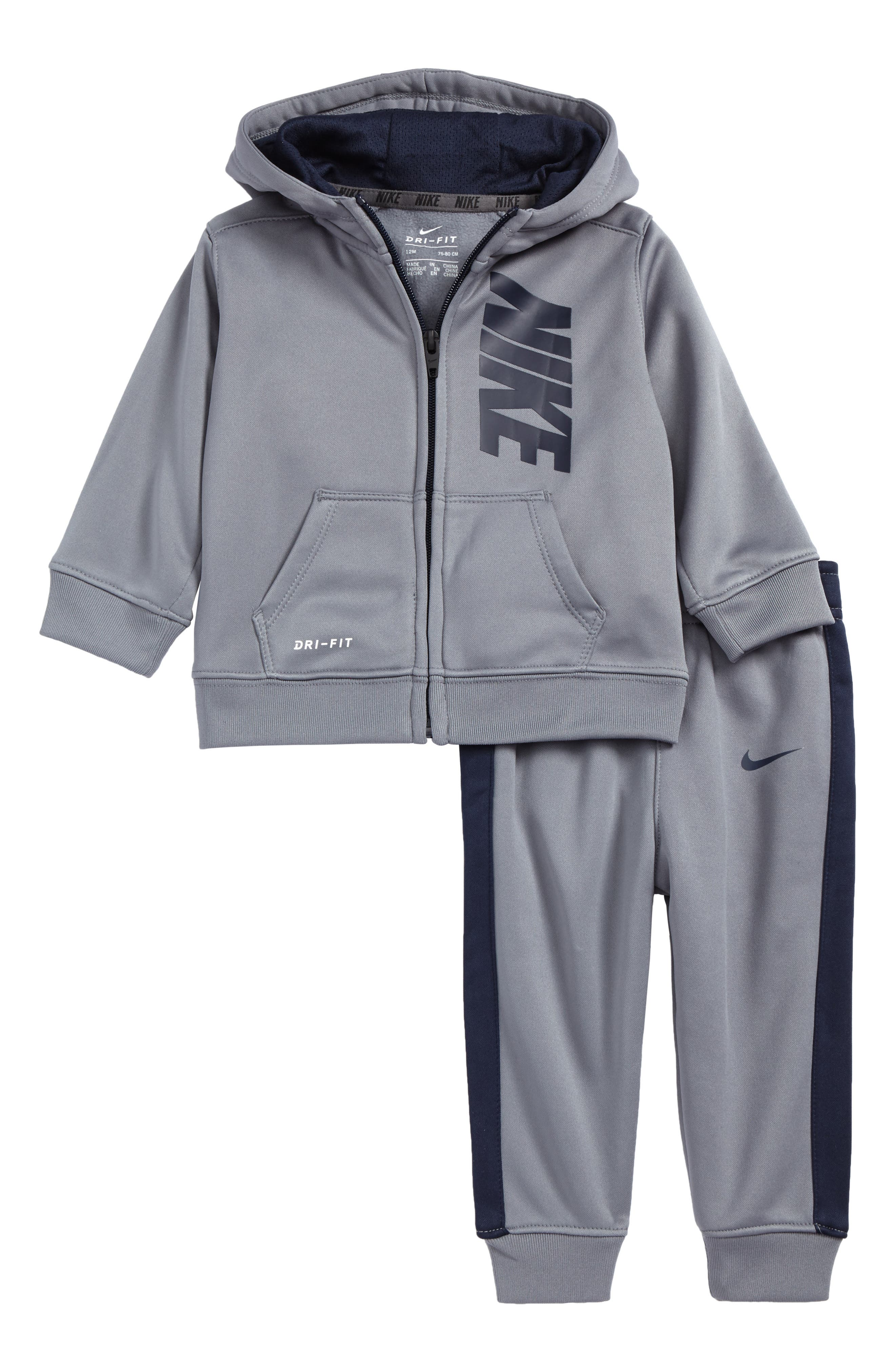 Buy nike tech hoodie kids for sale   up to 53% Discounts f960feed4486