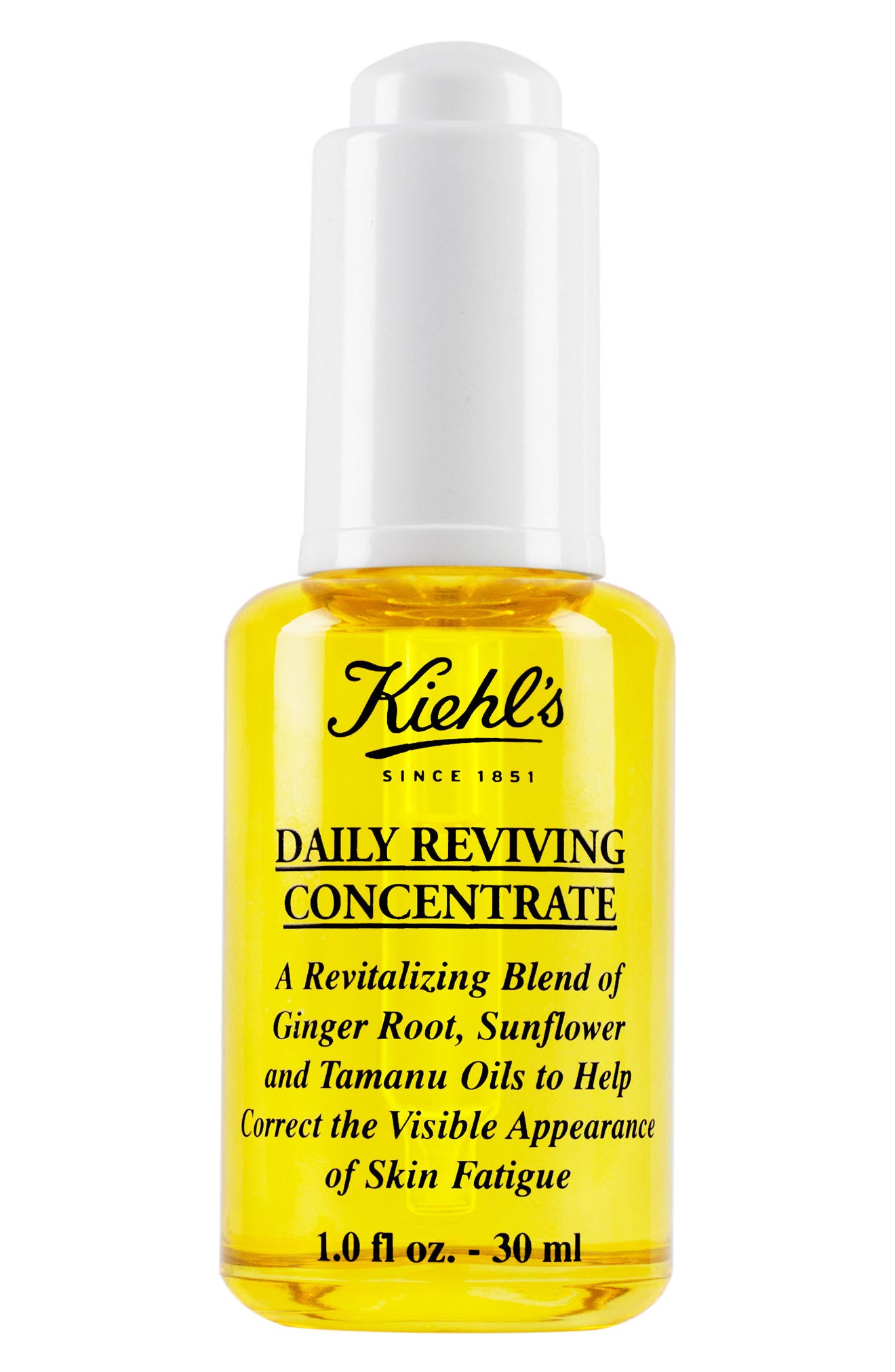 Daily Reviving Concentrate,                             Alternate thumbnail 4, color,                             No Color
