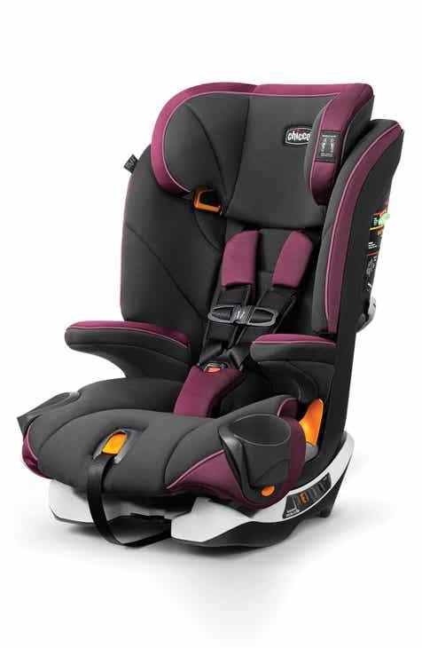 Booster Car Seats: Booster Seats, Baby Car Seats & More   Nordstrom