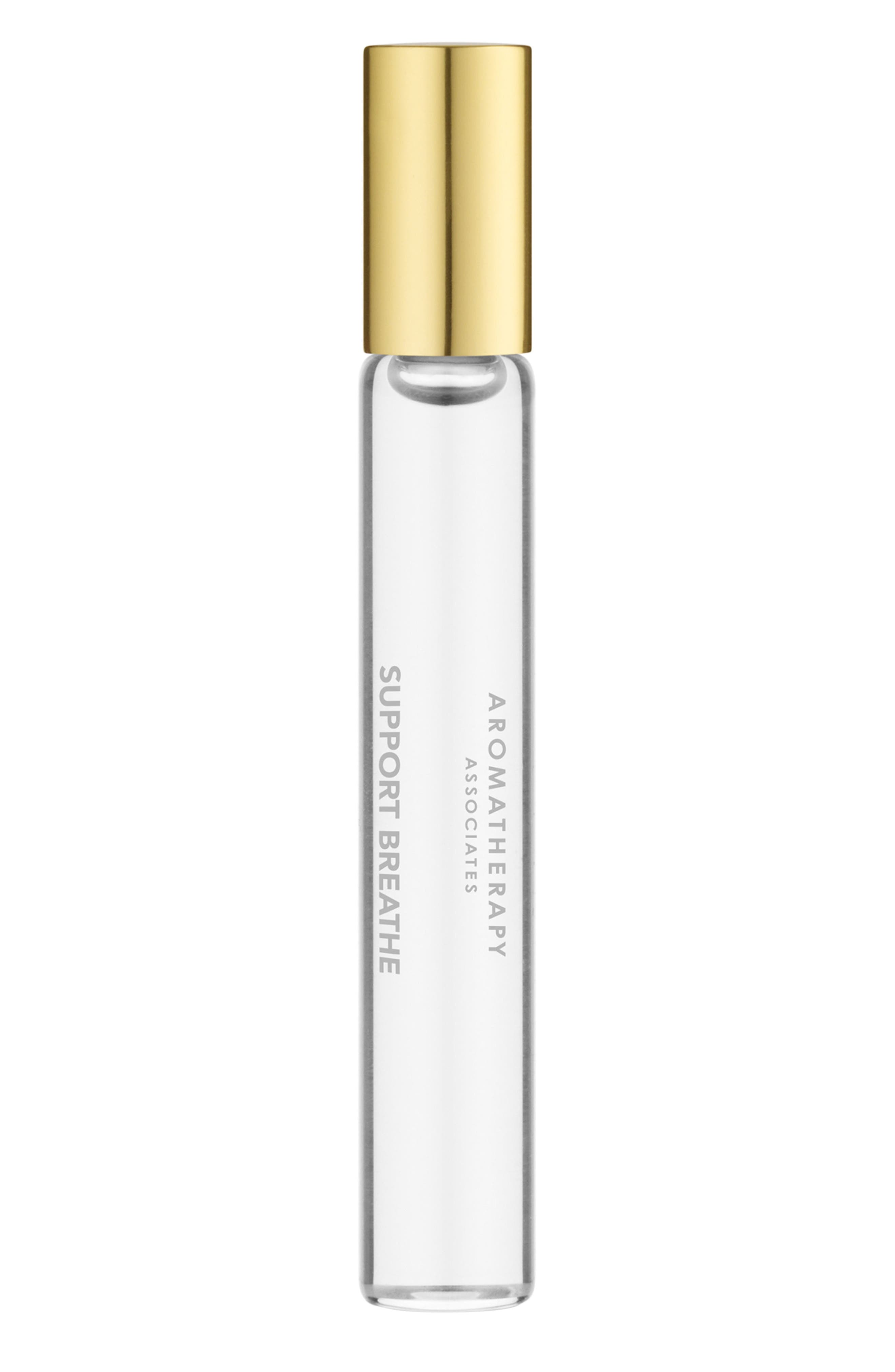 Alternate Image 2  - Aromatherapy Associates Support Breathe Rollerball