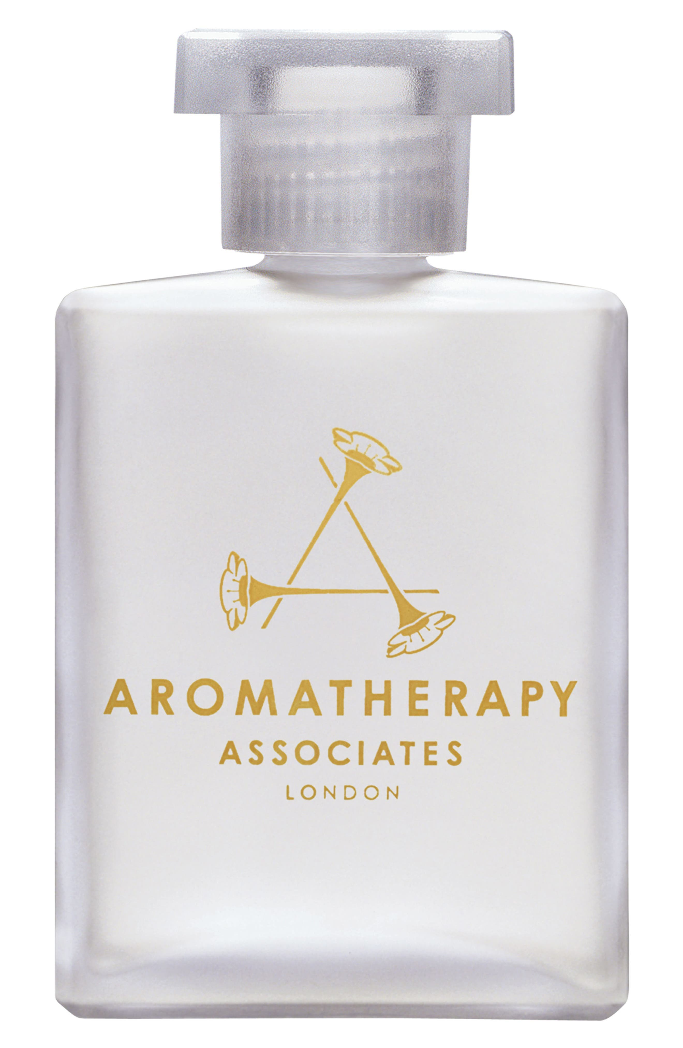 Support Lavender & Peppermint Bath & Shower Oil,                             Alternate thumbnail 2, color,                             Support Lavender Peppermint