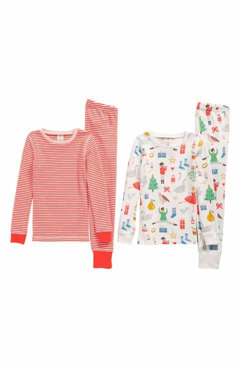 Mini boden kids 39 clothing nordstrom for Gutschein mini boden