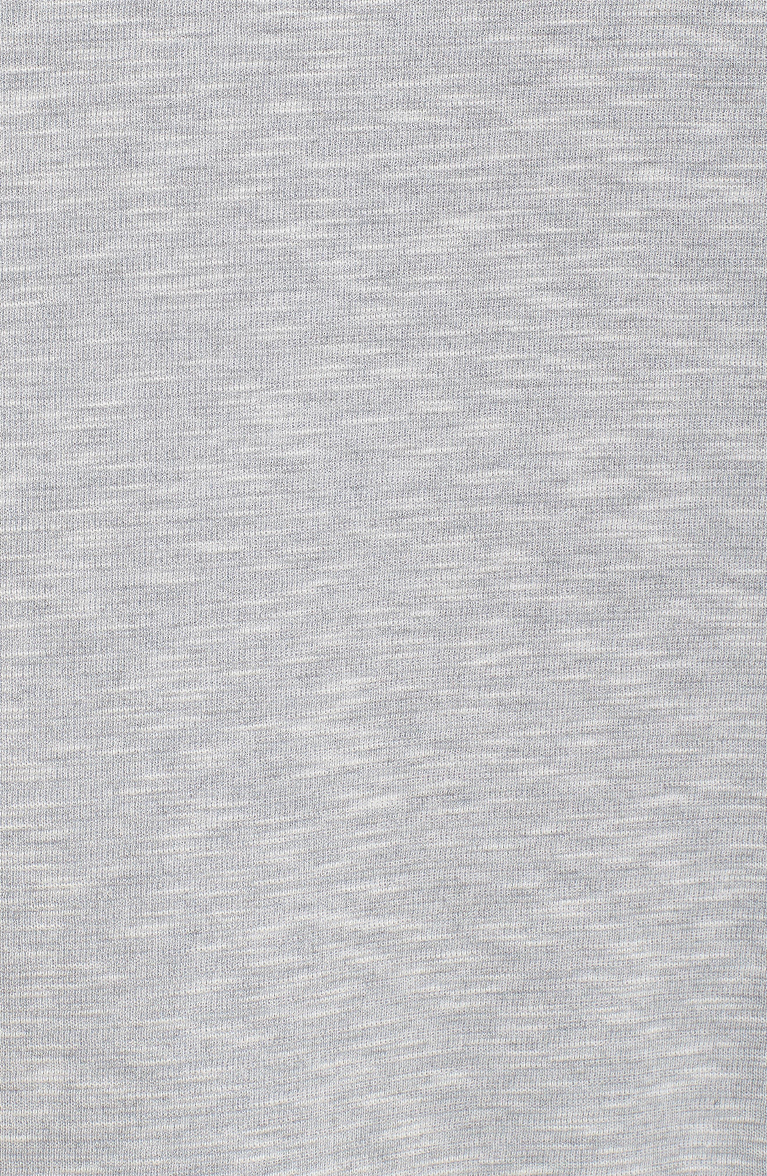 Alternate Image 6  - Tommy Bahama Flip Tide Long Sleeve T-Shirt