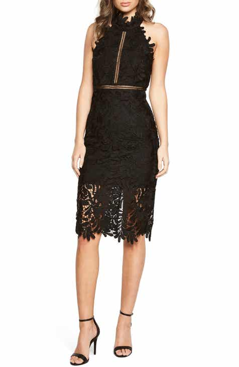 Women S Amp Teens Little Black Dresses Nordstrom