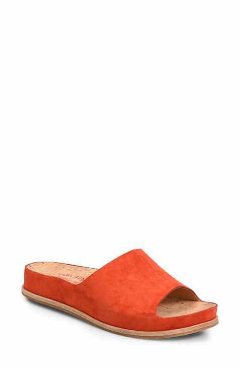 07e3300643c Kork-Ease®  Tutsi  Slide Sandal (Women)