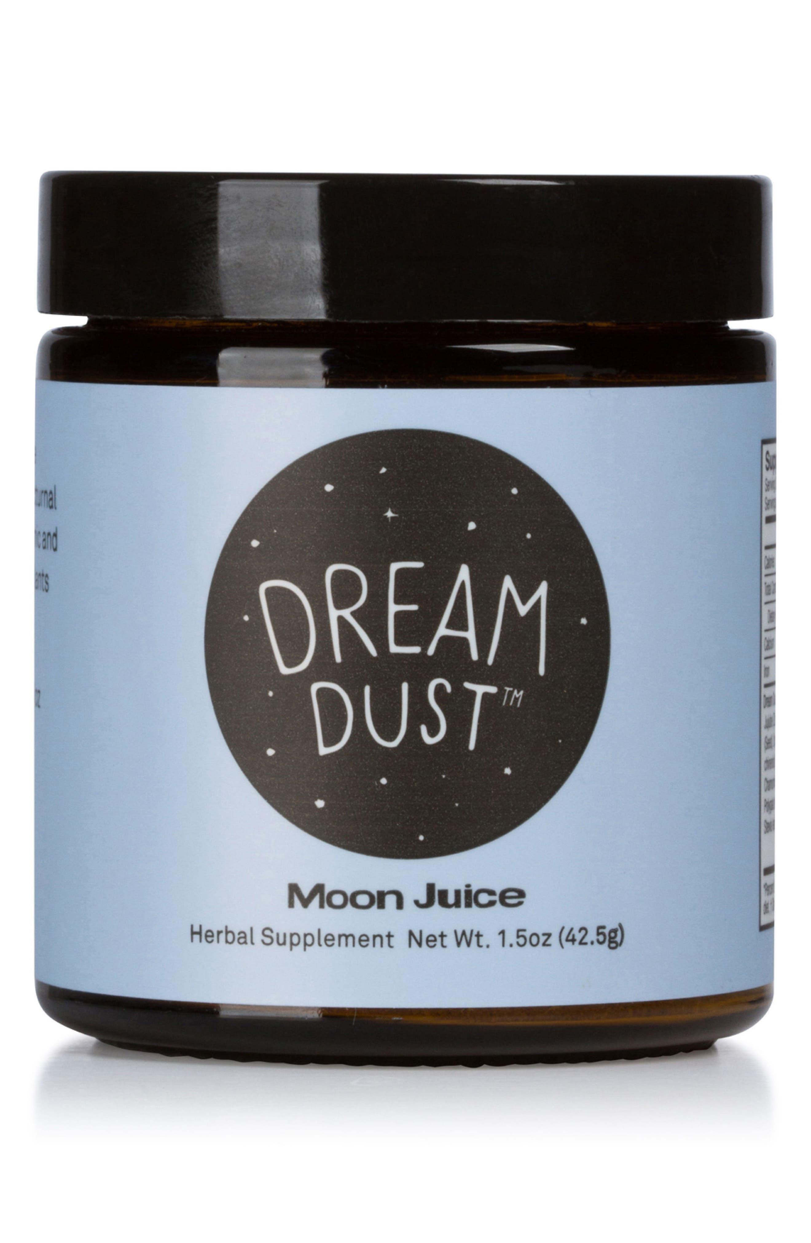 Alternate Image 1 Selected - Moon Juice Dream Dust® Jar