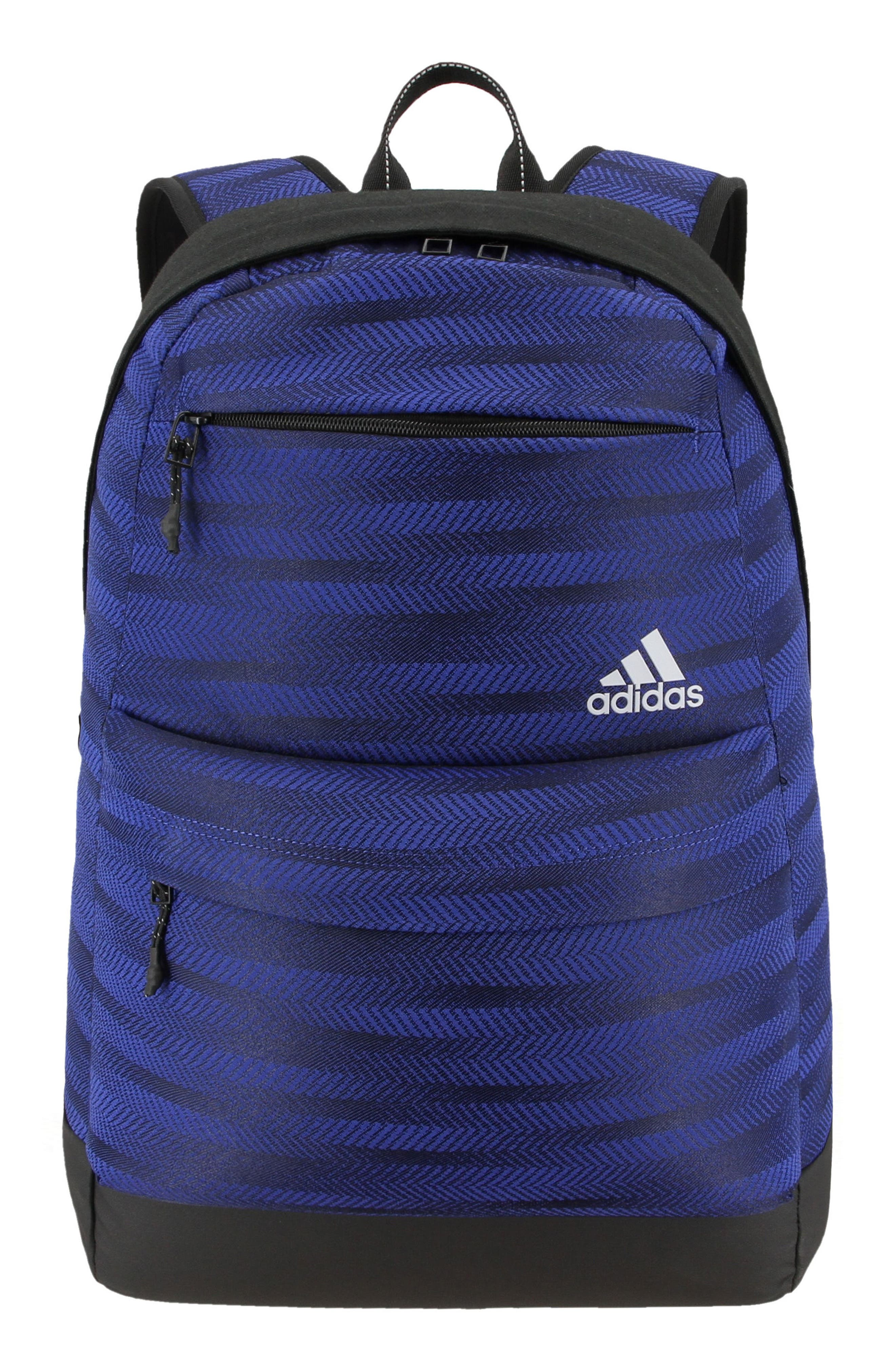Alternate Image 1 Selected - adidas Originals Daybreak Backpack