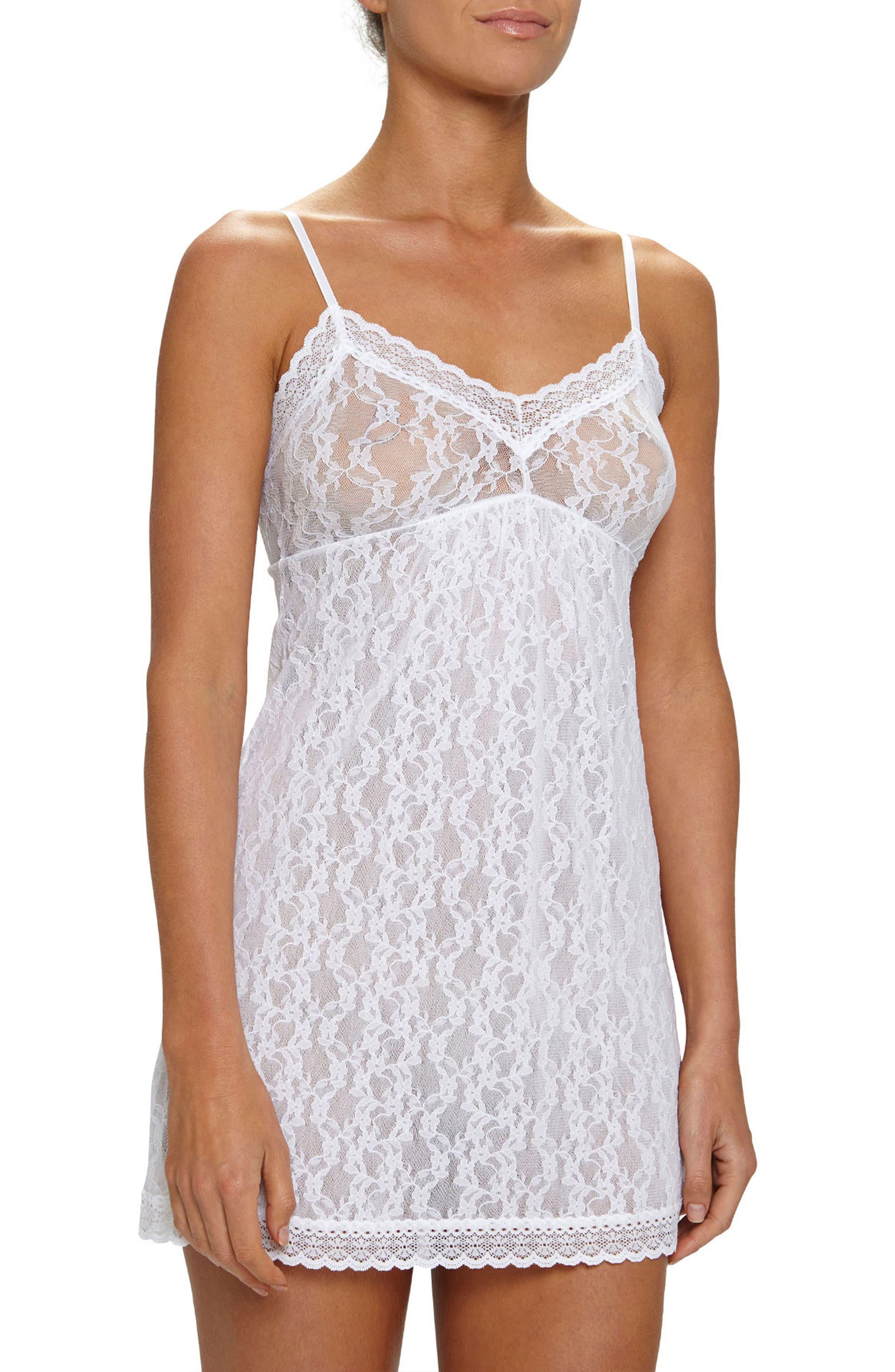 Eberjey Women s Lingerie   Sleepwear  5263fb2fe