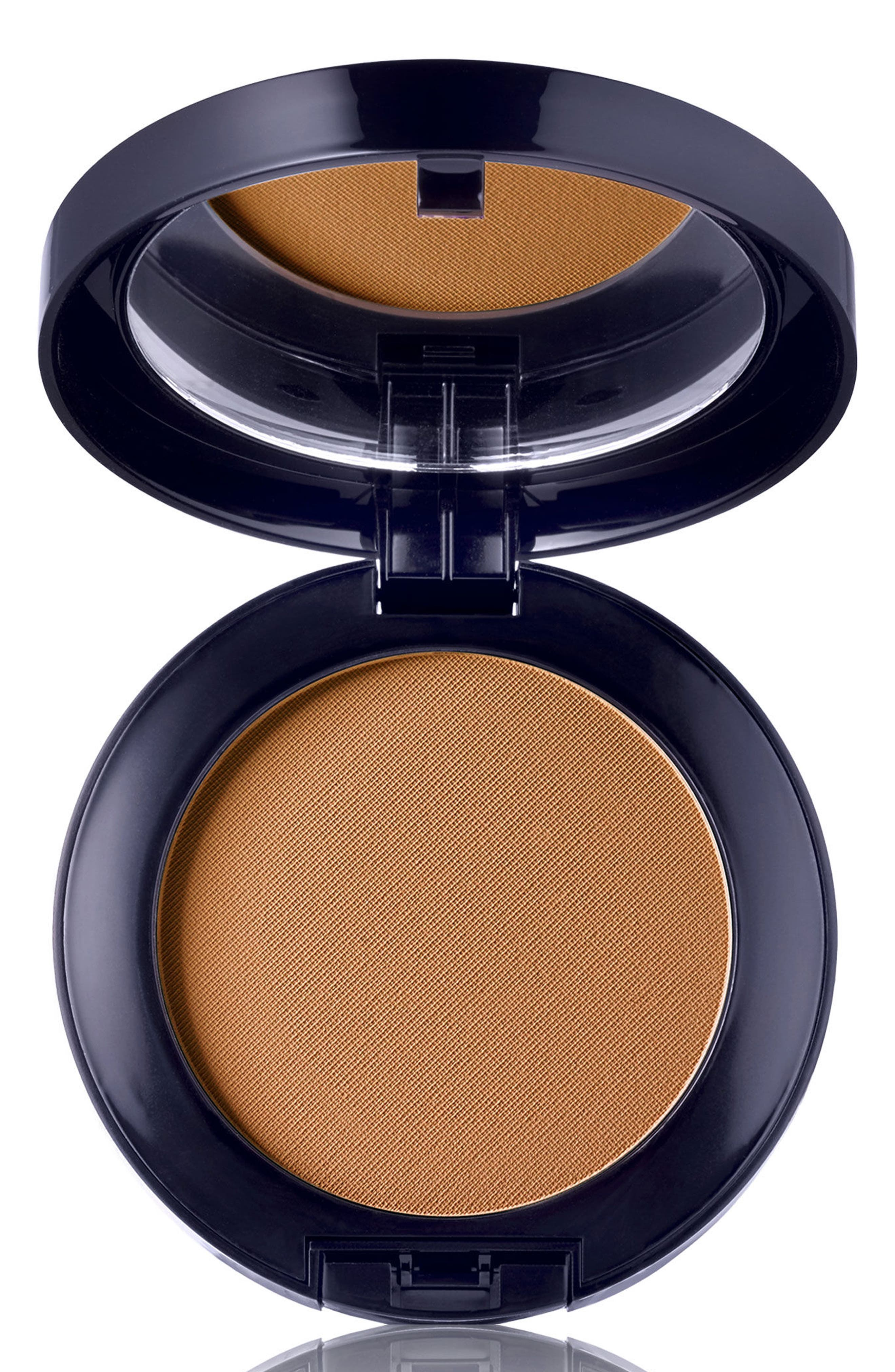Main Image - Estée Lauder Perfecting Pressed Powder