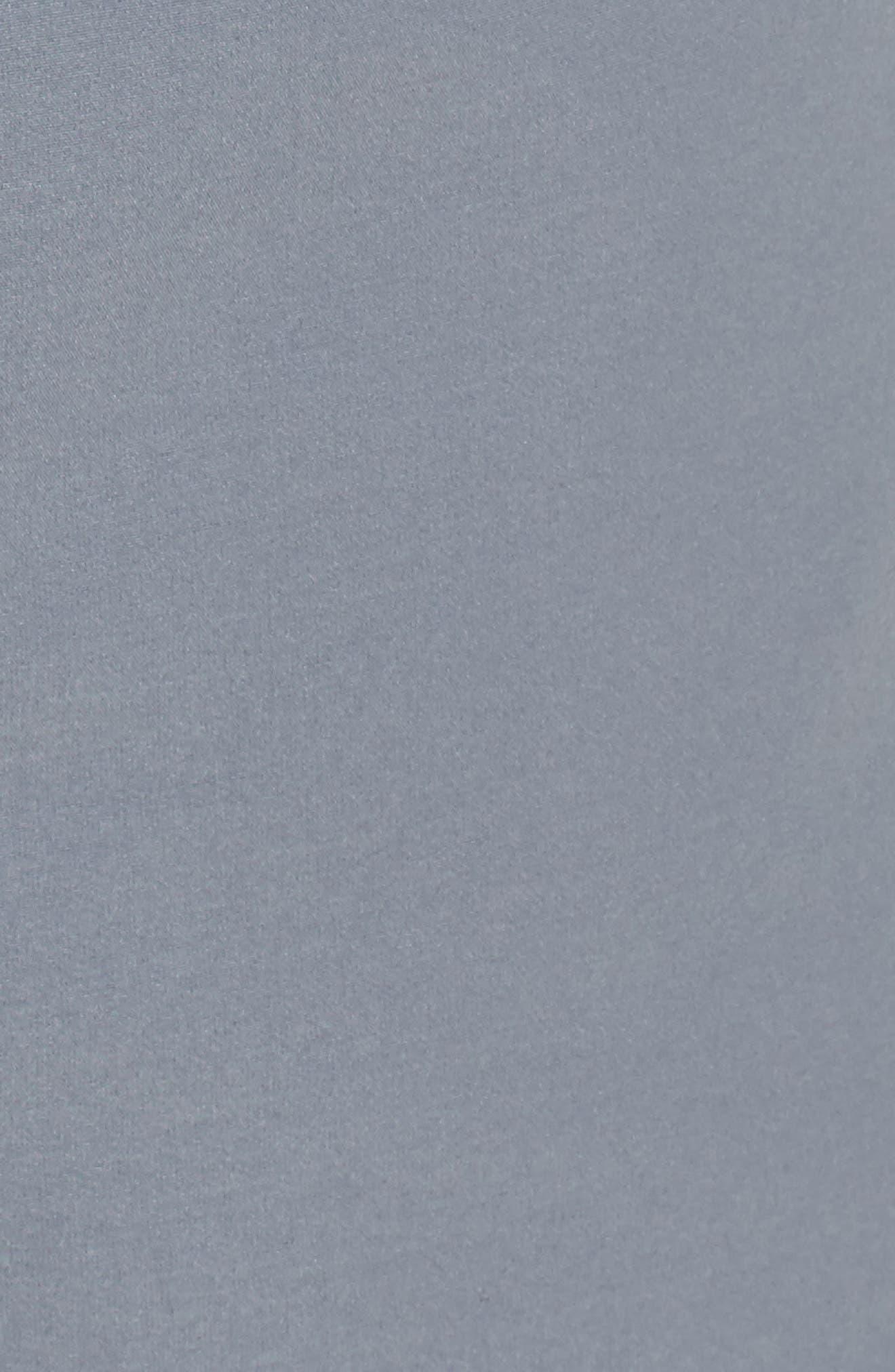 Alternate Image 6  - Canada Goose Rossclair Genuine Coyote Fur Trim Down Parka