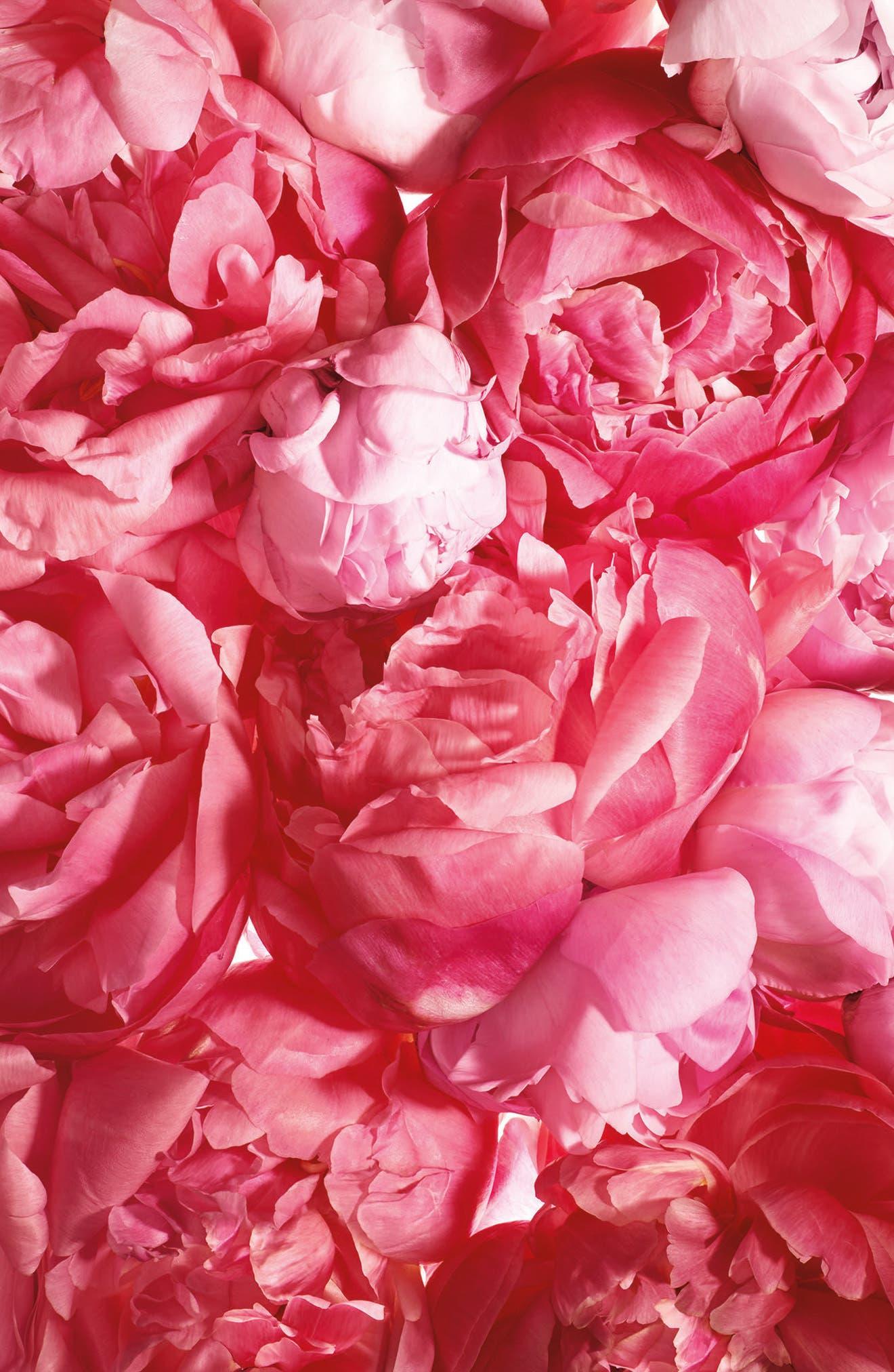 Alternate Image 3  - Tory Burch Eau de Parfum Rollerball