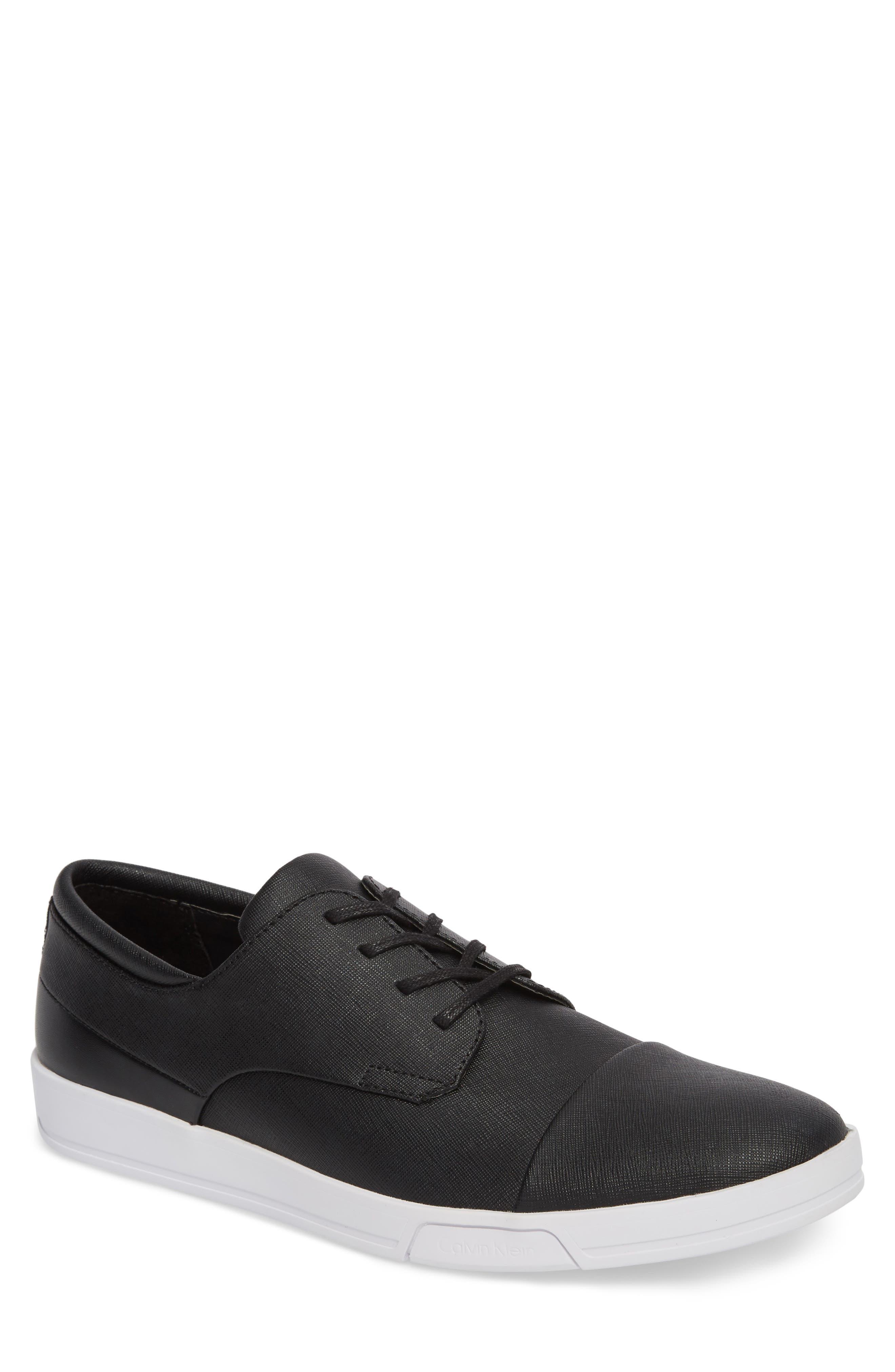 Calvin Klein Bailey Sneaker (Men)