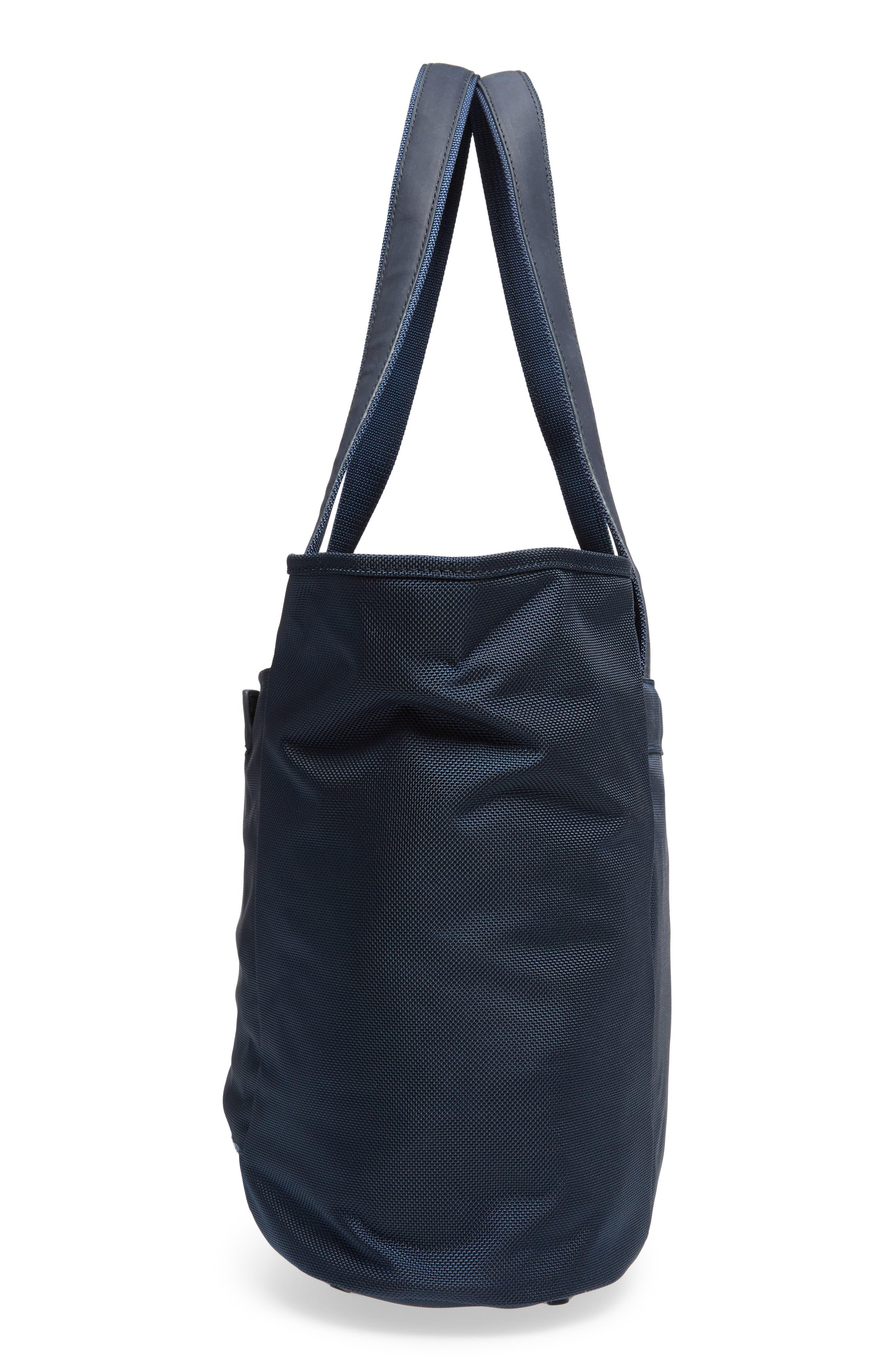 Alternate Image 5  - Briggs & Riley Ltd. Edition Tote Bag