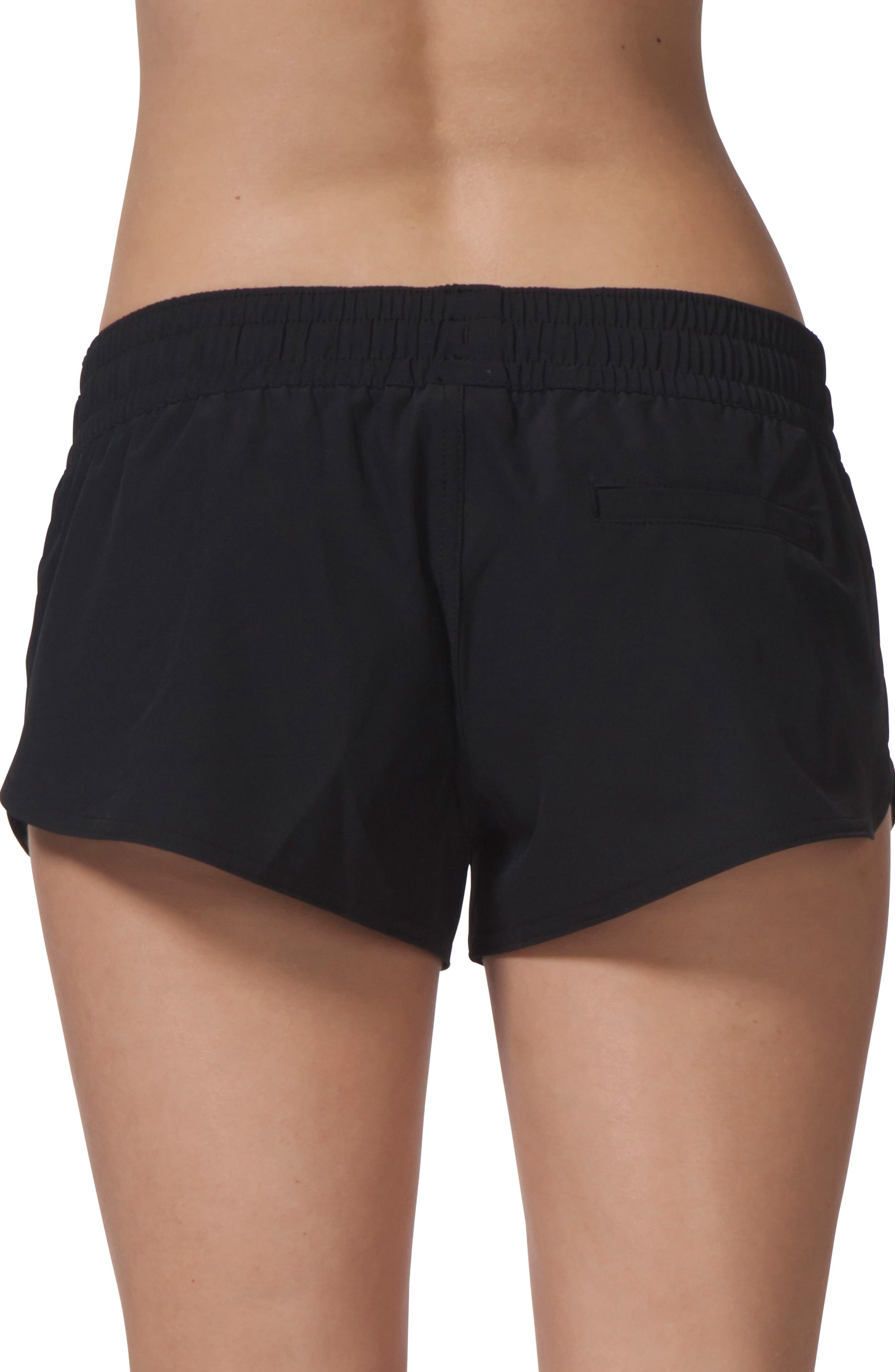 Alternate Image 2  - Rip Curl Classic Surf 2 Boardie Shorts
