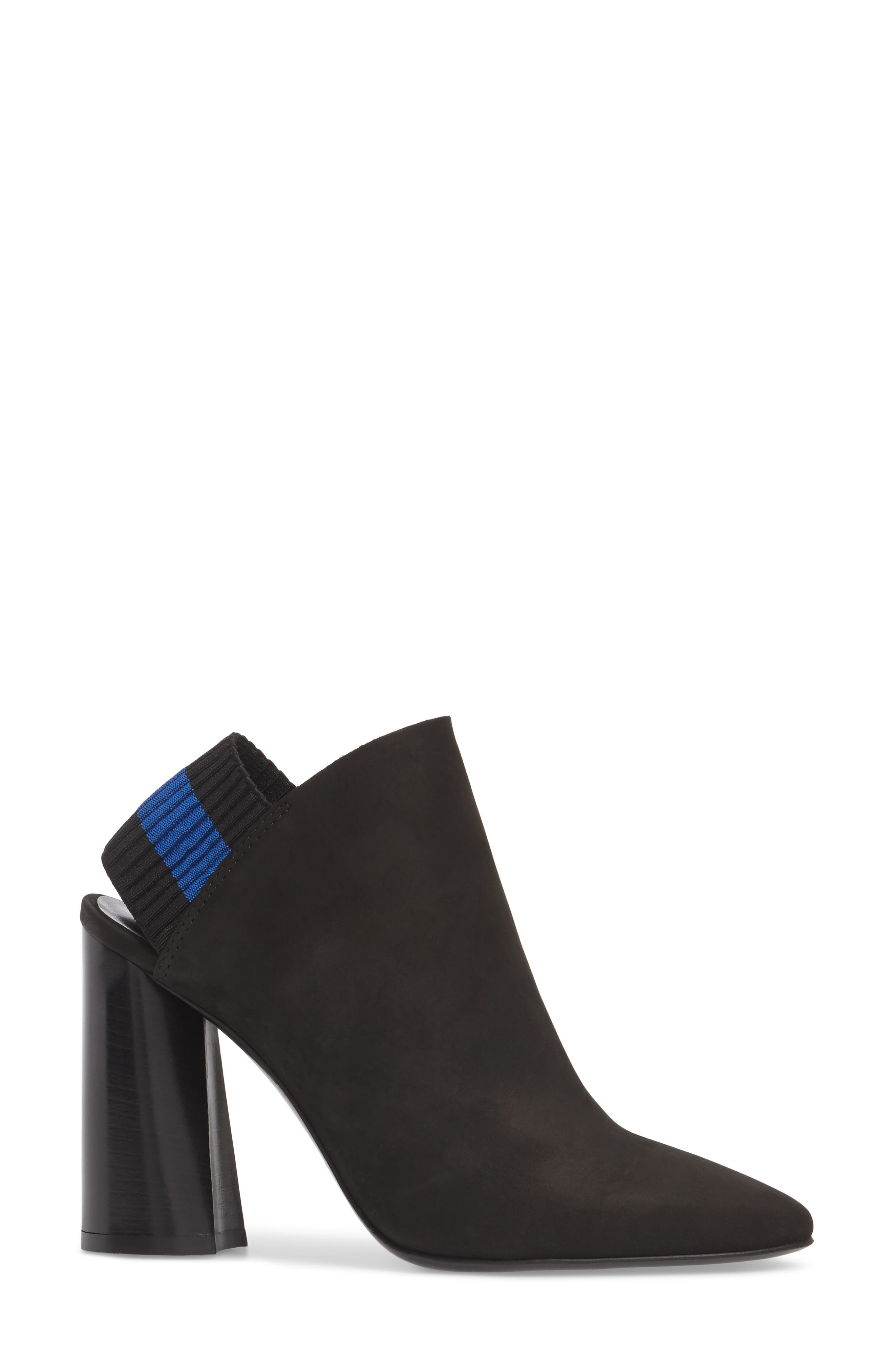 Alternate Image 3  - 3.1 Phillip Lim Drum Slingback Bootie (Women)