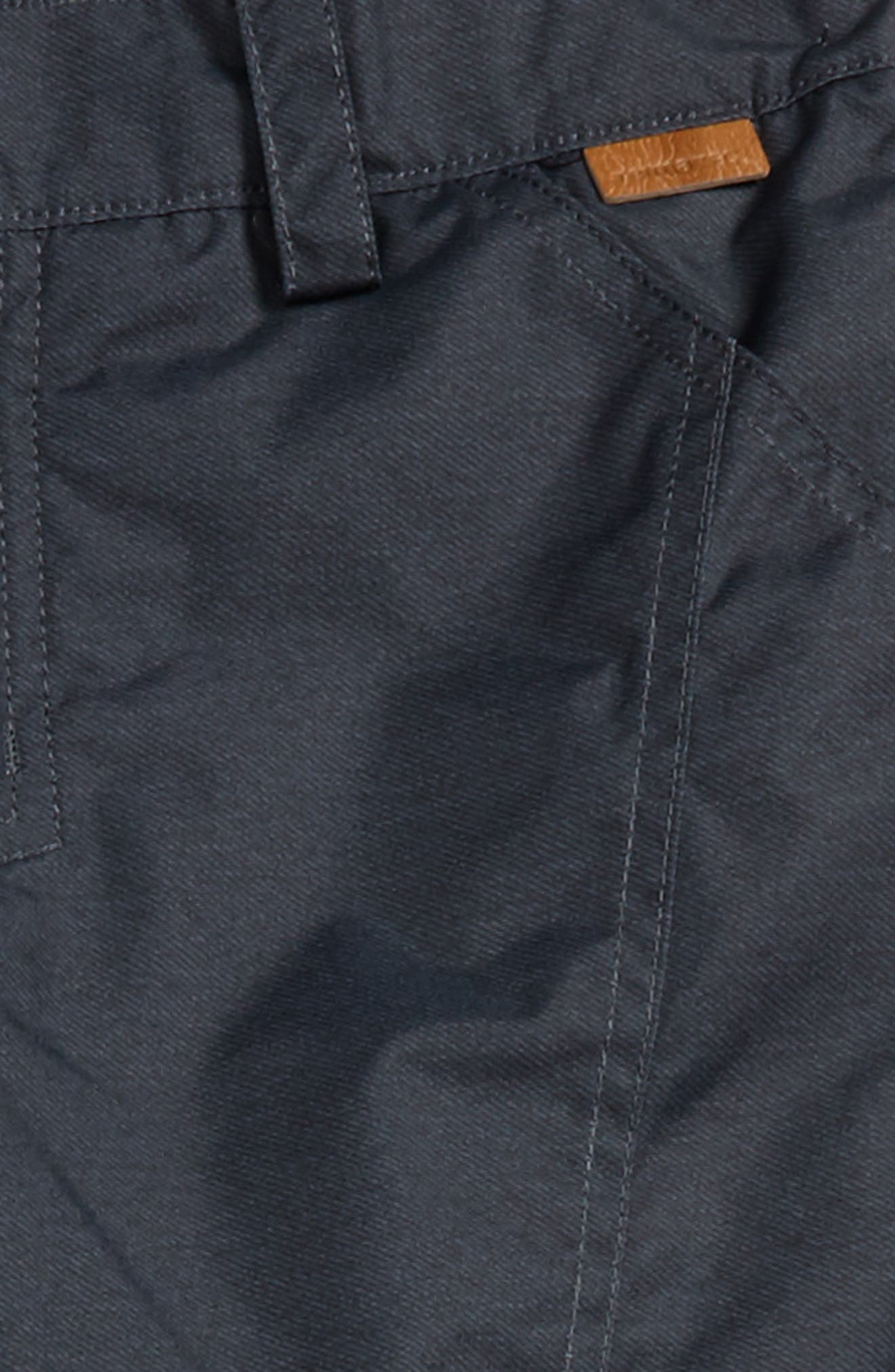 Alternate Image 2  - Reima Reimatec® Waterproof Pants (Big Boys)